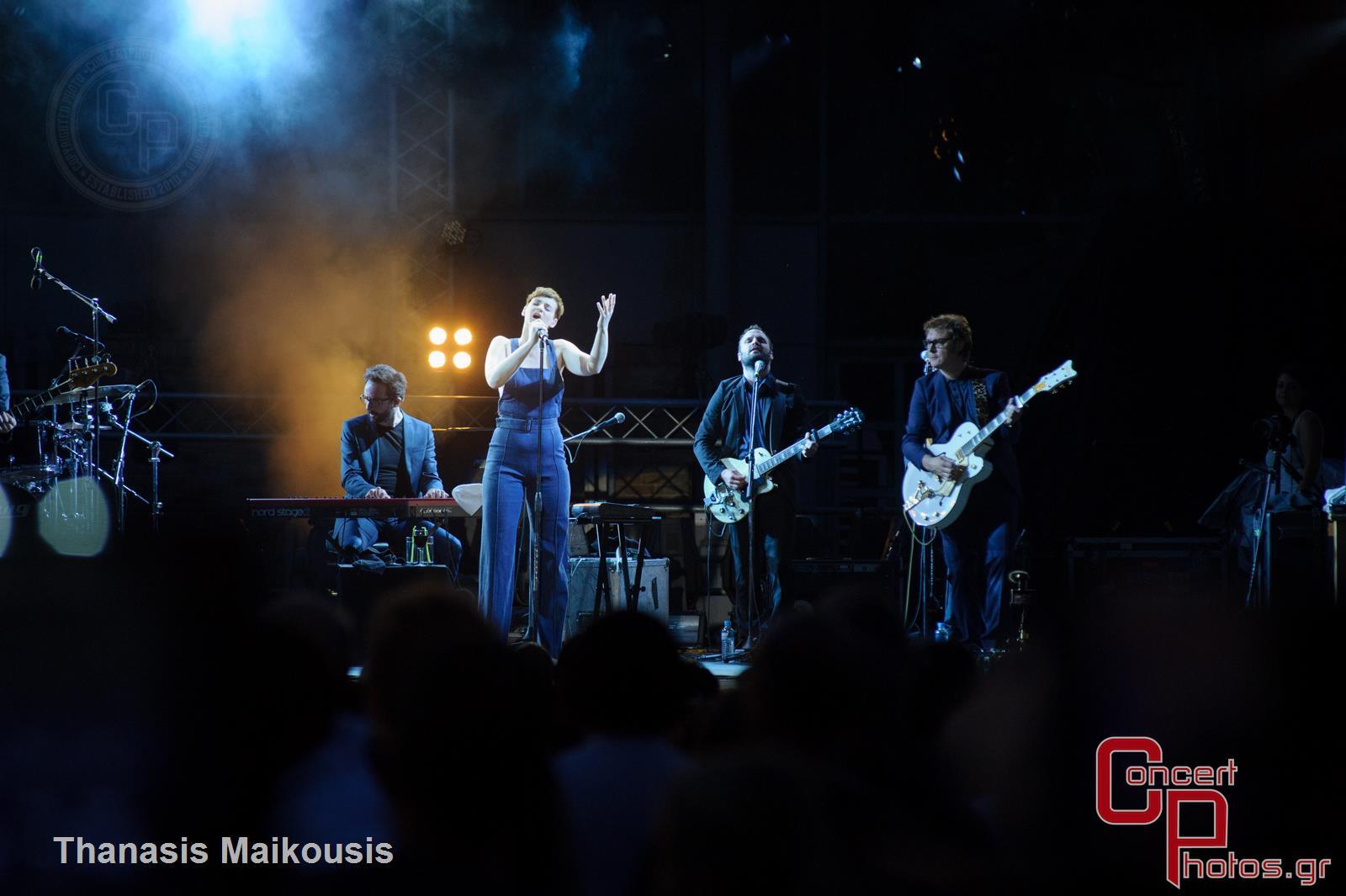 En Lefko 2014-En Lefko 2014 photographer: Thanasis Maikousis - concertphotos_20140620_21_06_17