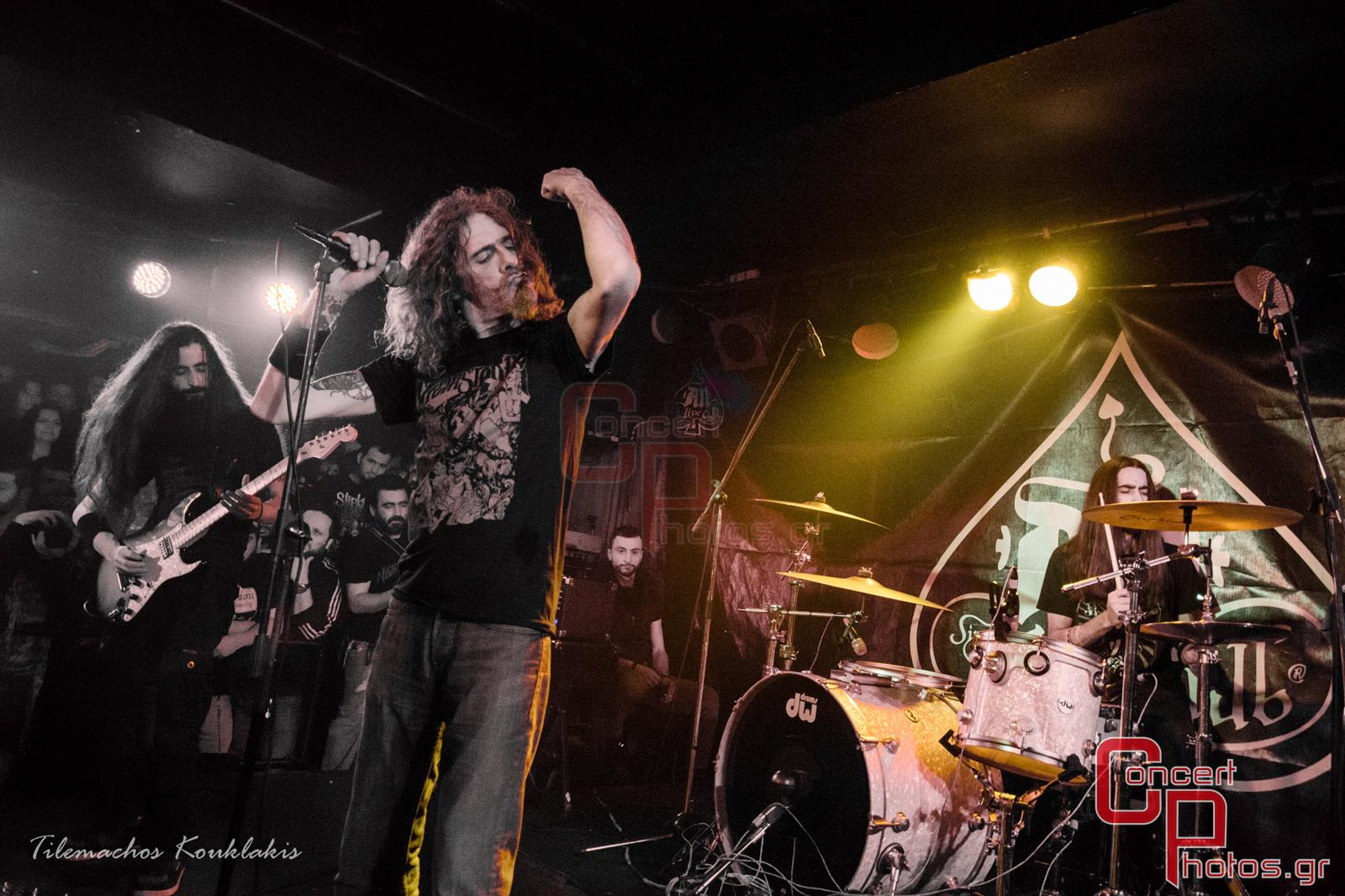 Nightstalker-Nightstalker AN Club photographer:  - concertphotos_-36