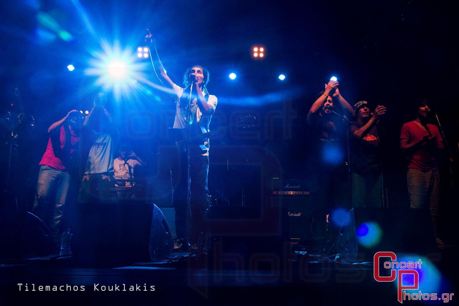 Locomondo- photographer:  - concertphotos_-6354