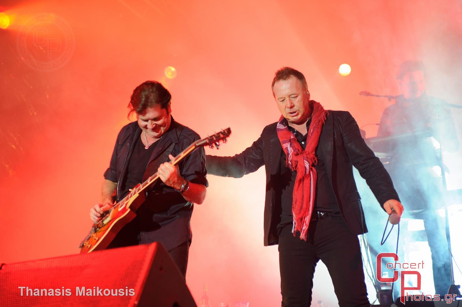 En Lefko 2014-En Lefko 2014 photographer: Thanasis Maikousis - concertphotos_20140620_22_48_39