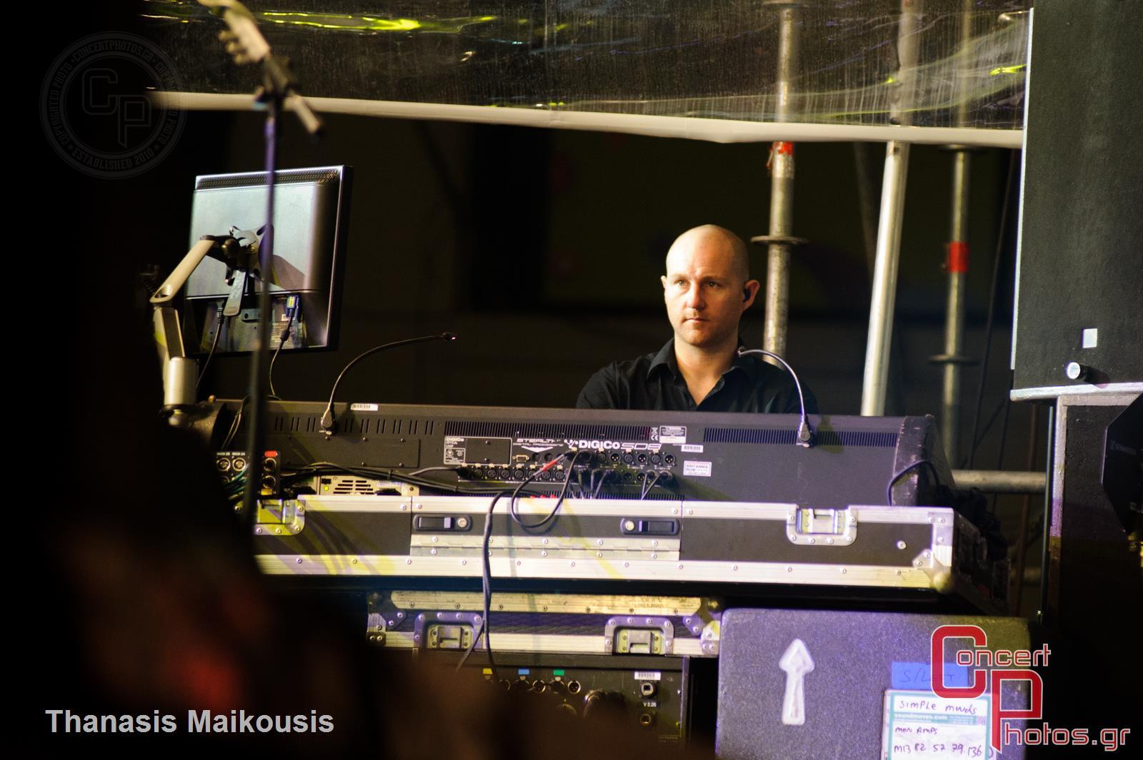 En Lefko 2014-En Lefko 2014 photographer: Thanasis Maikousis - concertphotos_20140621_00_10_11