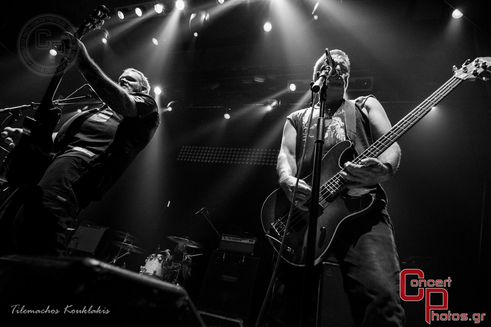 Neurosis-Neurosis photographer:  - concertphotos_20140707_23_56_50-8