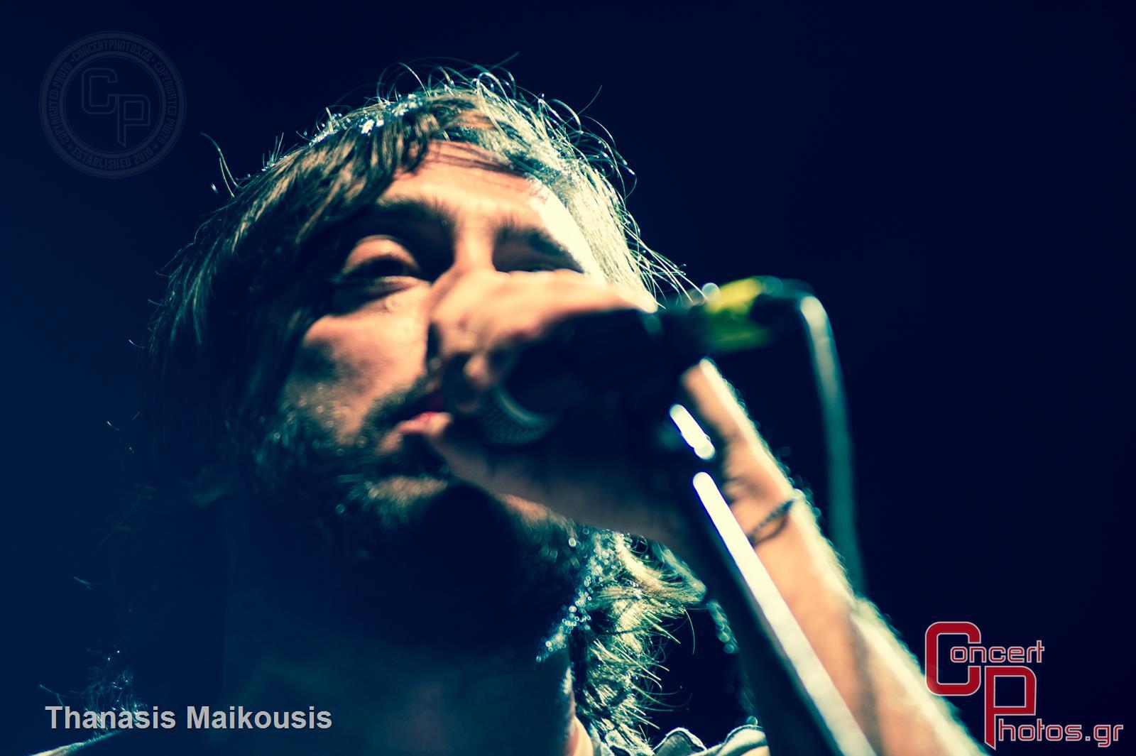 En Lefko 2014-En Lefko 2014 photographer: Thanasis Maikousis - concertphotos_20140620_22_05_20