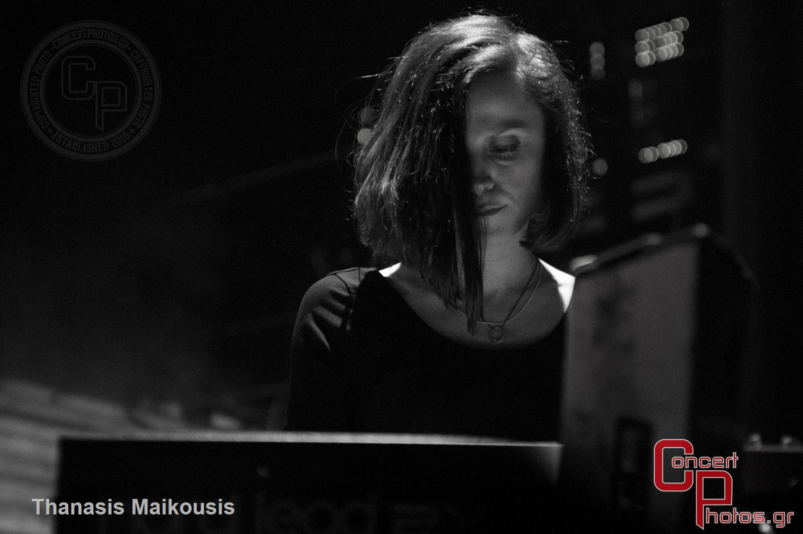 Tricky - Spectralfire-Tricky - Spectralfire photographer: Thanasis Maikousis - concertphotos_-3468