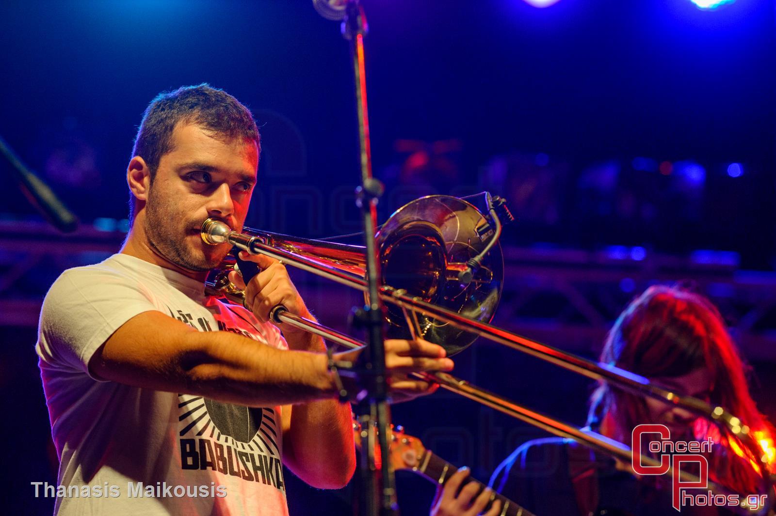 Locomondo-Locomondo 2013 Bolivar photographer: Thanasis Maikousis - concertphotos_-6031