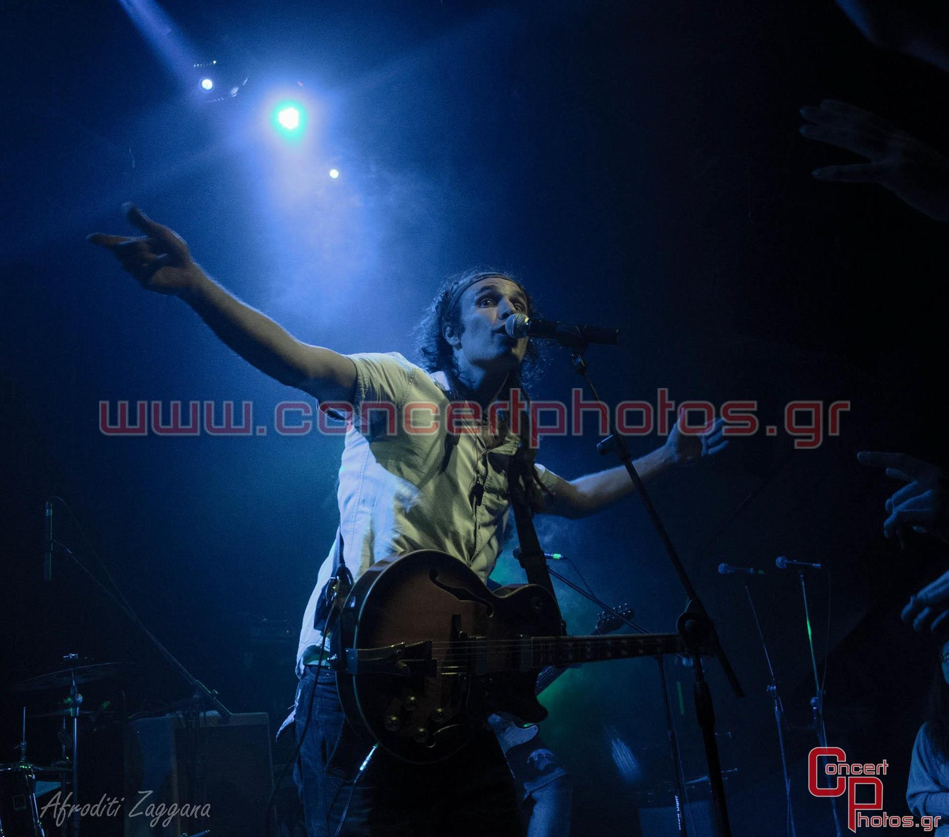 Locomondo- photographer:  - ConcertPhotos-2954