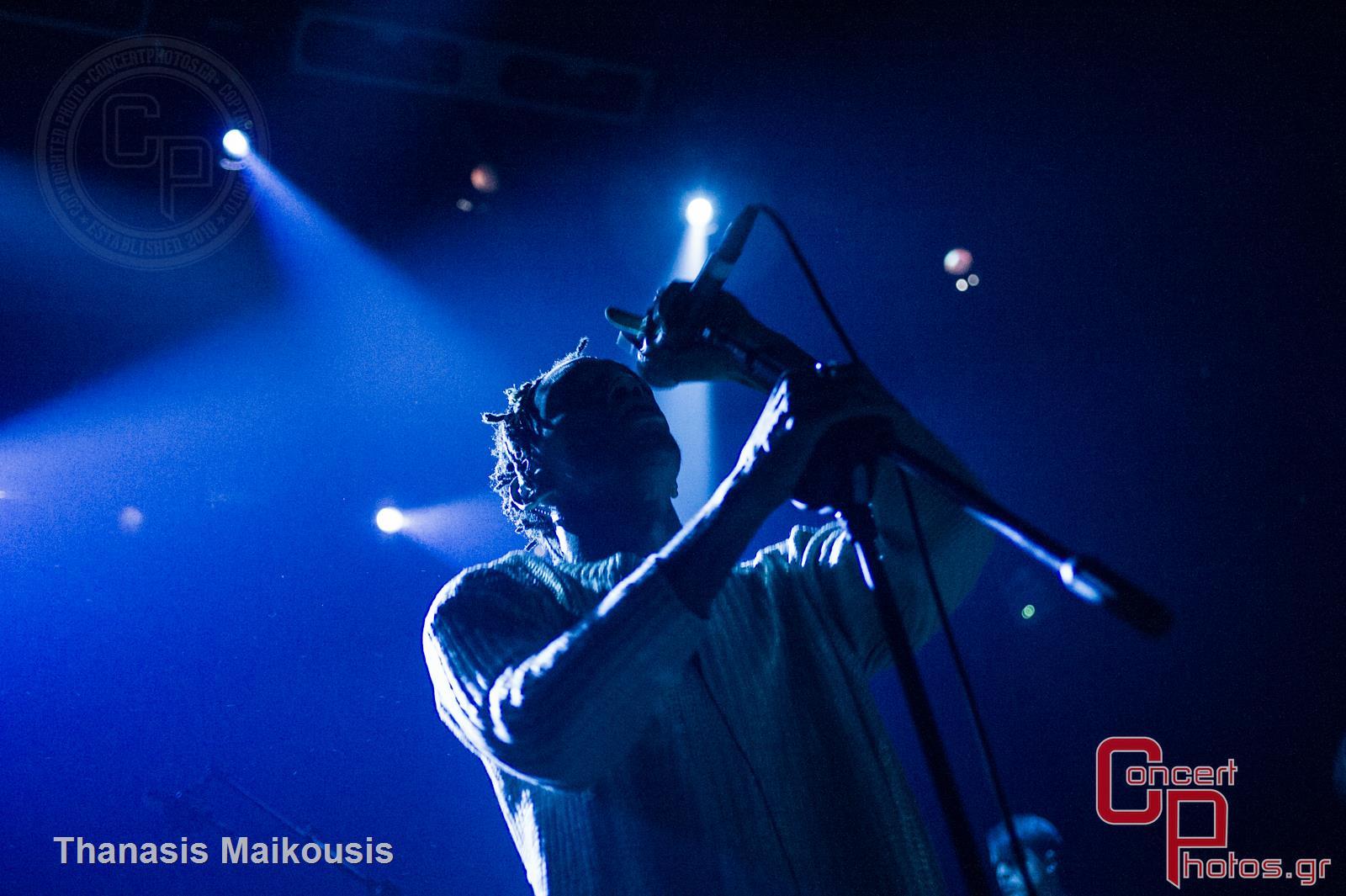 Tricky - Spectralfire-Tricky - Spectralfire photographer: Thanasis Maikousis - concertphotos_-3688