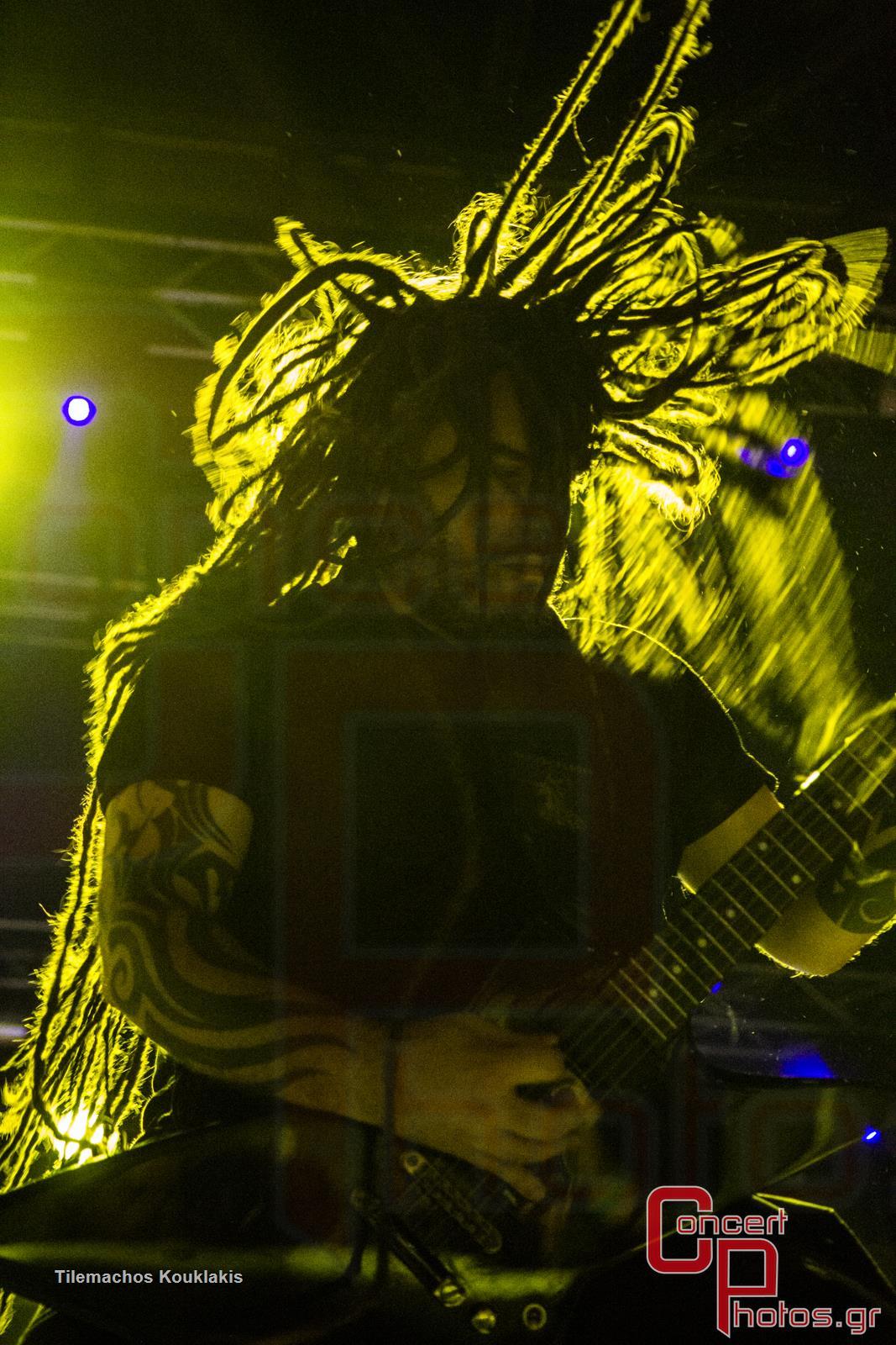 Septic Flesh- photographer: Tilemachos Kouklakis - concertphotos_-1005
