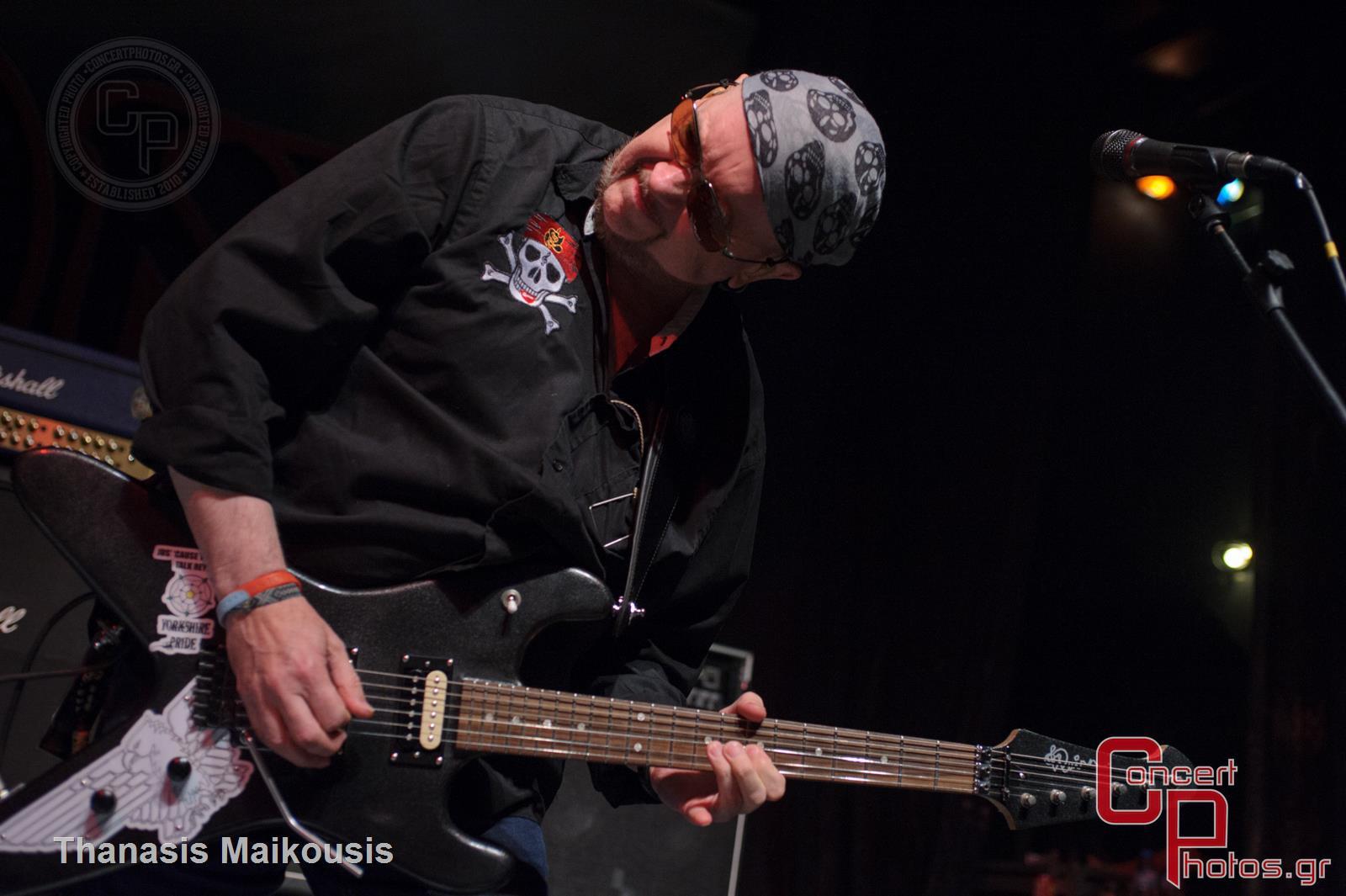 Saxon & Innerwish -Saxon Innerwish Gagarin photographer: Thanasis Maikousis - concertphotos_20141025_22_26_39