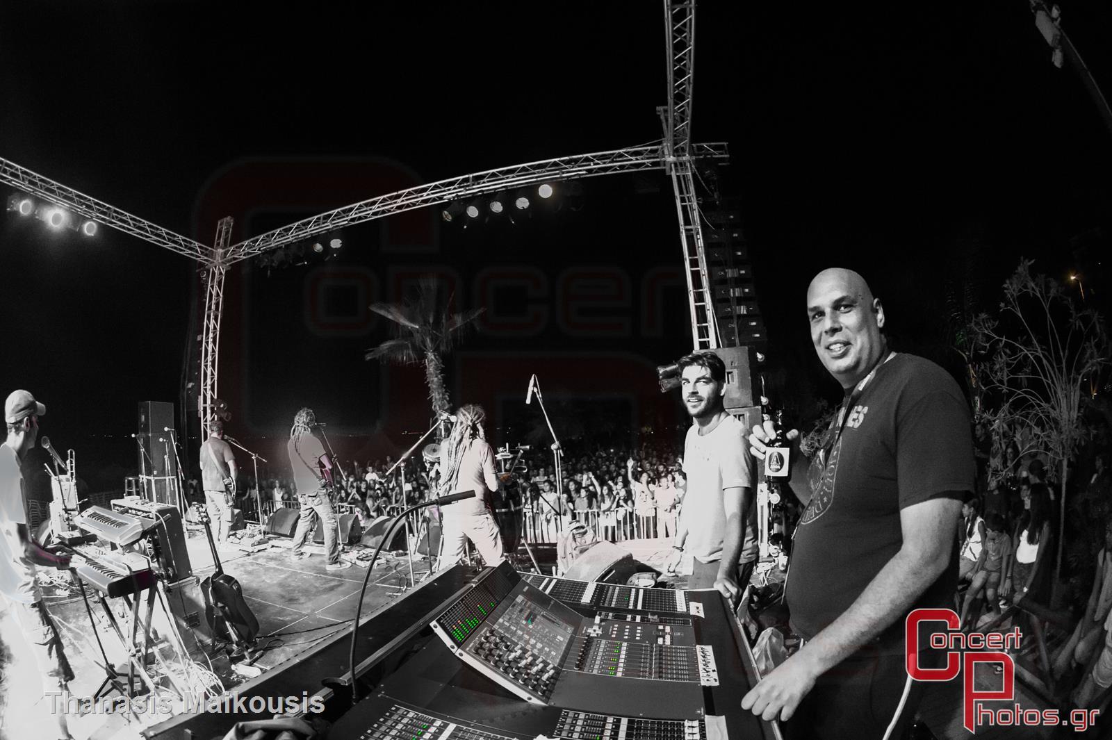 Locomondo-Locomondo 2013 Bolivar photographer: Thanasis Maikousis - concertphotos_-6503
