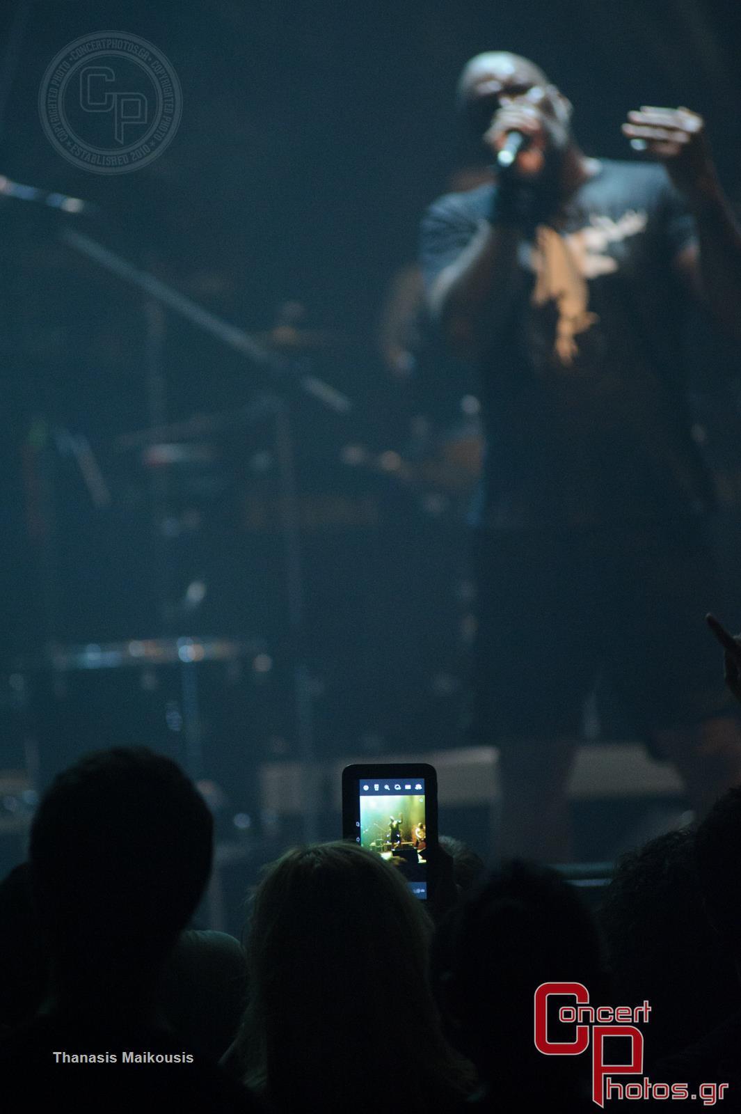 Sepultura-Sepultira photographer: Thanasis Maikousis - concertphotos_20140703_23_18_51