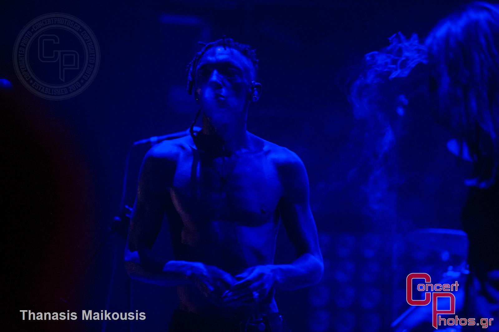 Tricky - Spectralfire-Tricky - Spectralfire photographer: Thanasis Maikousis - concertphotos_-3852