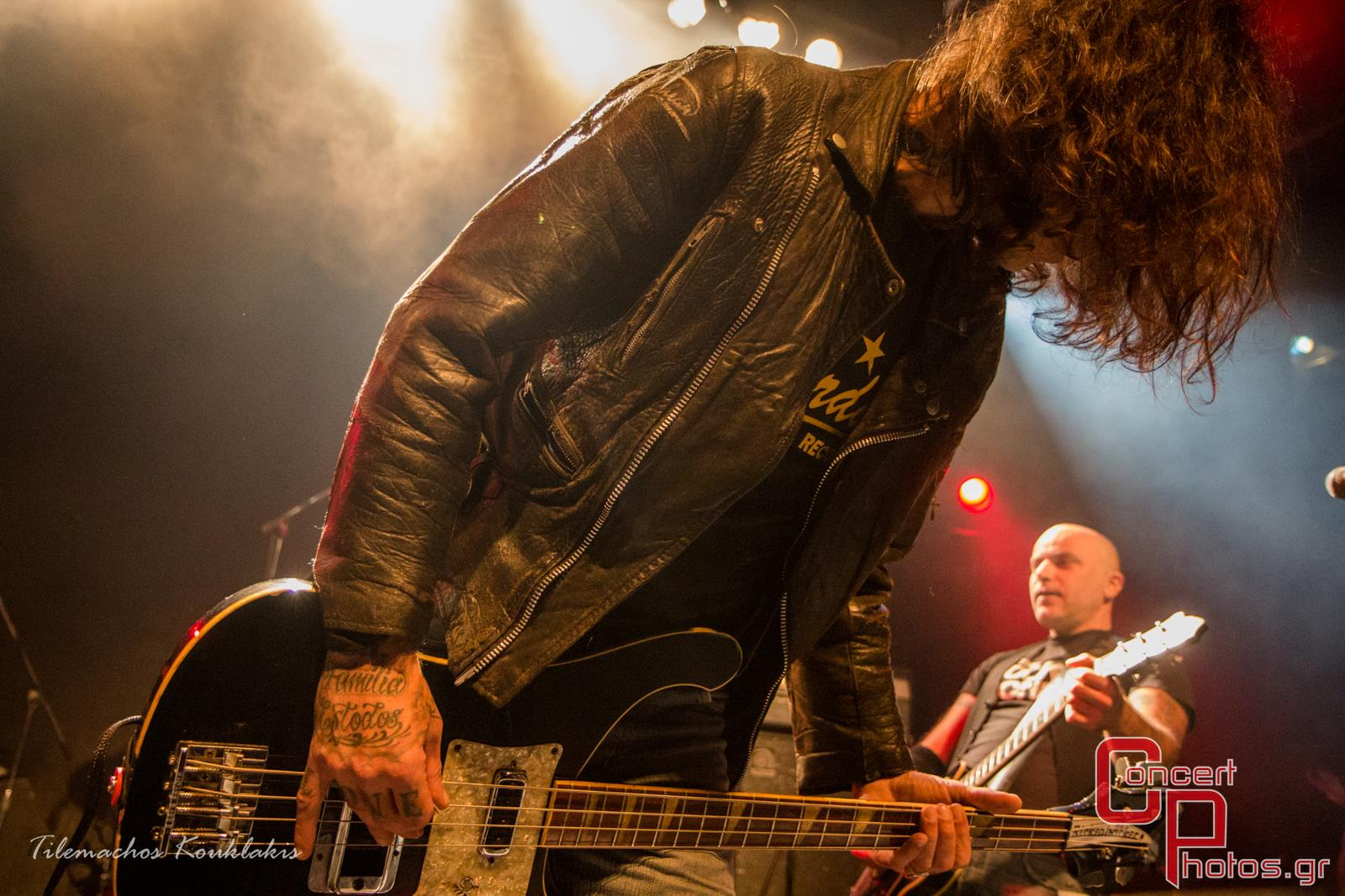 Last Drive-Last Drive Gagarin Day 2 photographer:  - concertphotos_-8739