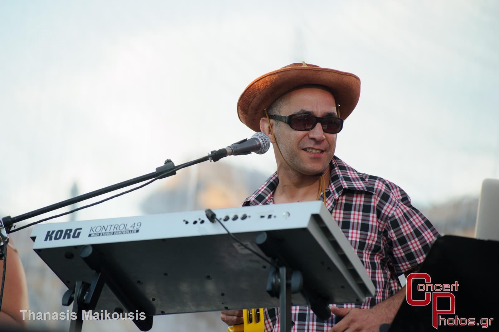 En Lefko 2014-En Lefko 2014 photographer: Thanasis Maikousis - concertphotos_20140621_20_02_00