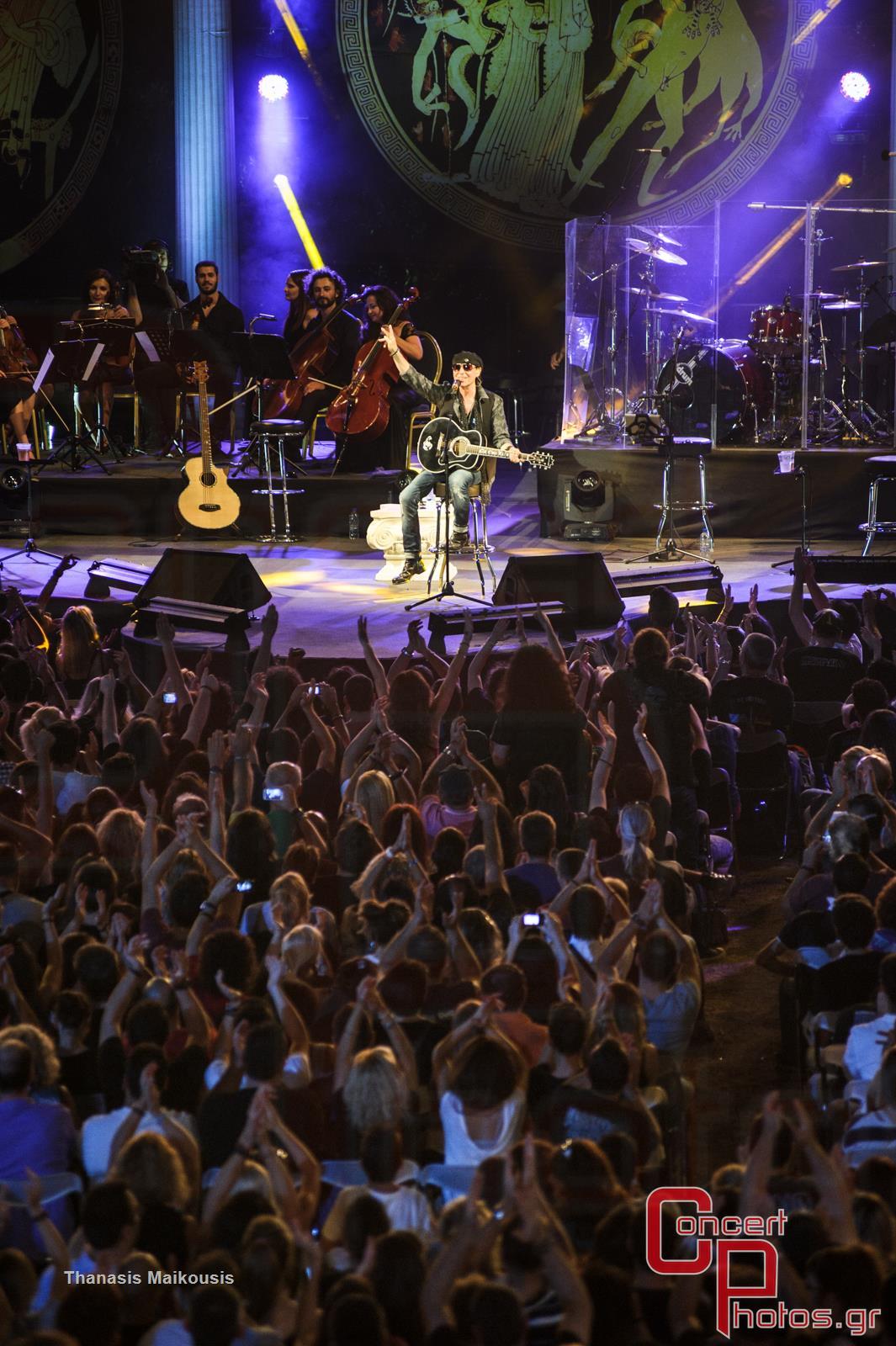 Scorpions- photographer: Thanasis Maikousis - concertphotos_-7389