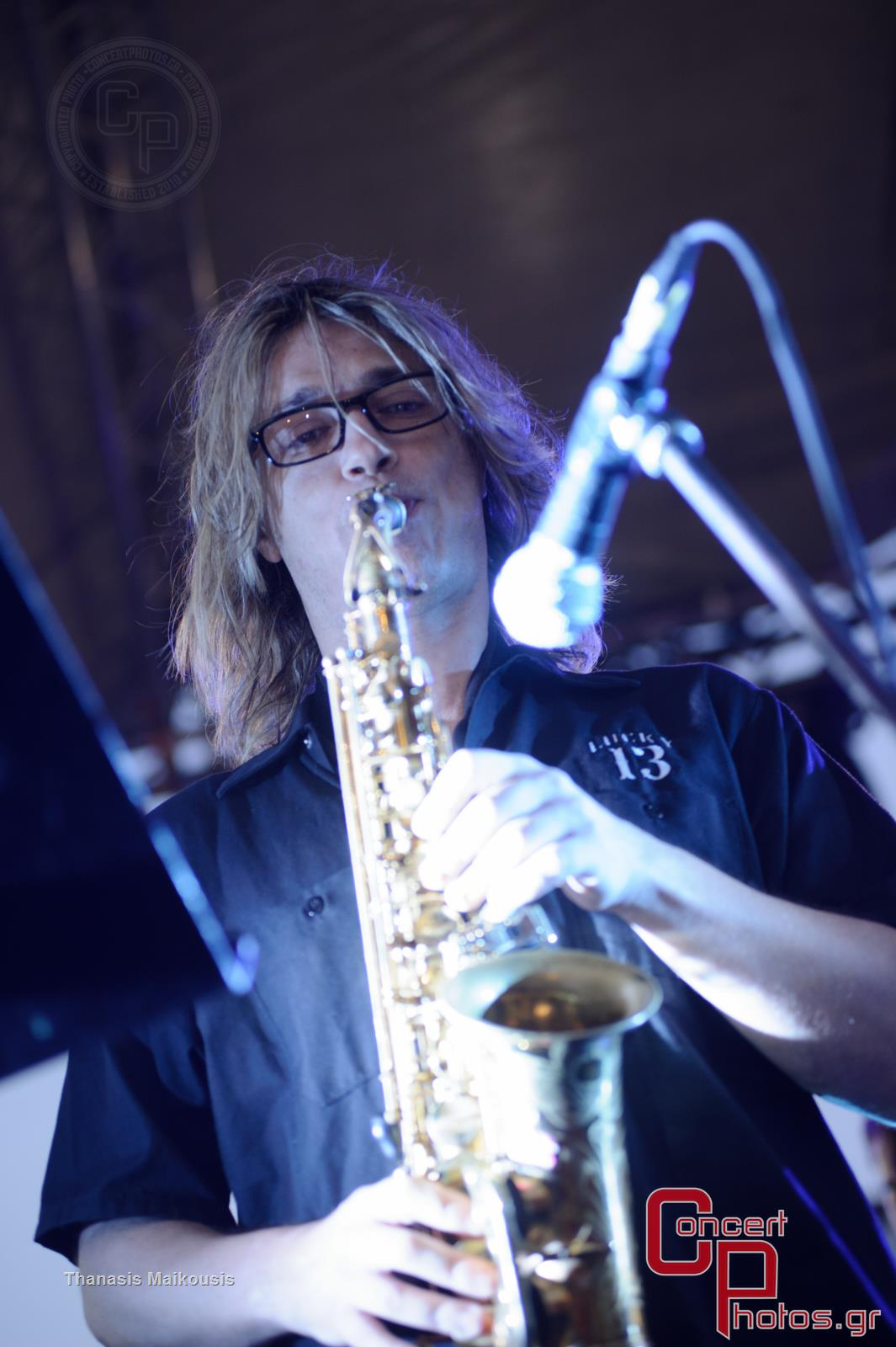 En Lefko 2014-En Lefko 2014 photographer: Thanasis Maikousis - concertphotos_20140621_21_02_55