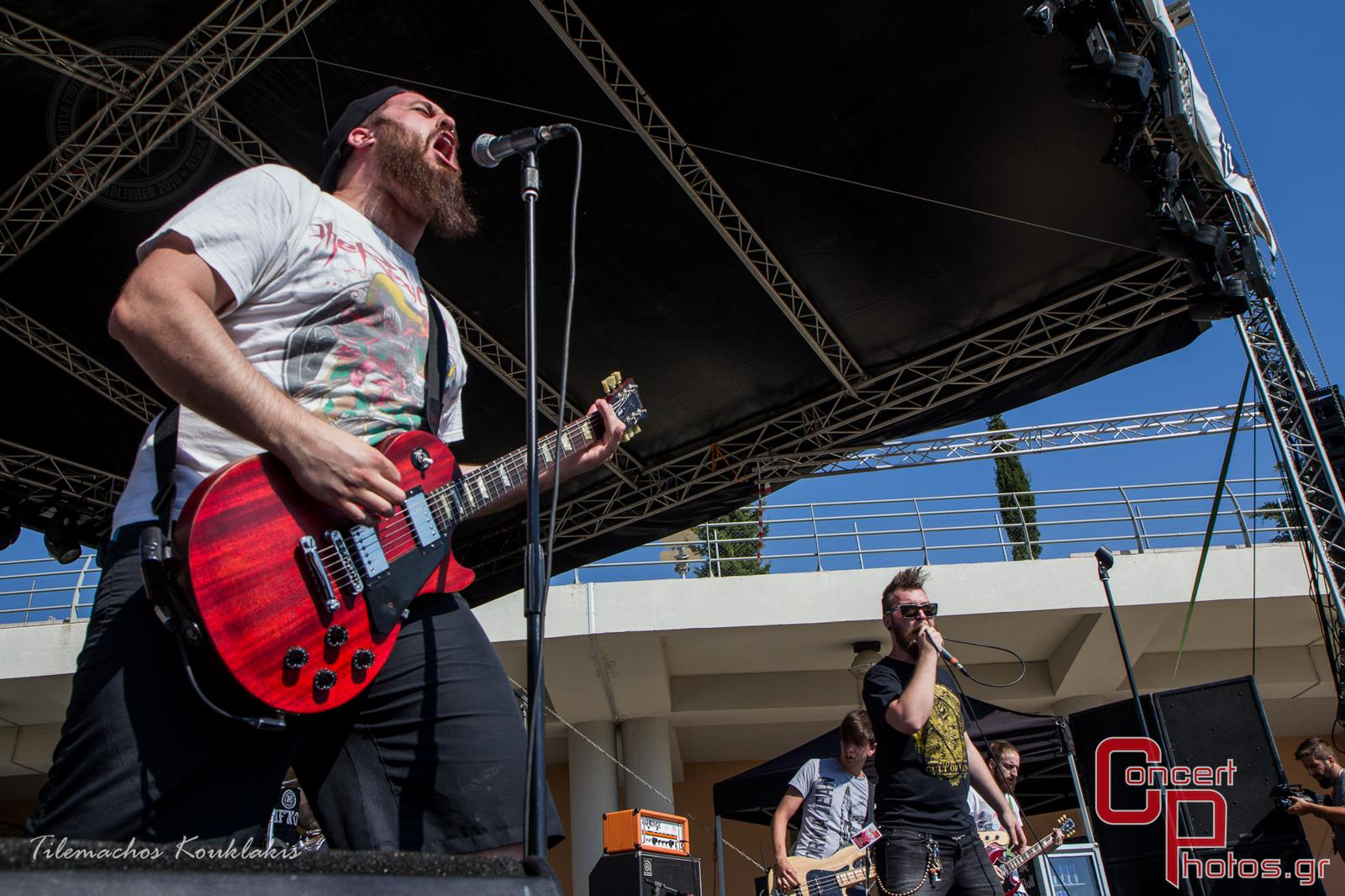 Heavy By The Sea 2014-Heavy By The Sea 2014 photographer:  - concertphotos_20140627_09_10_43-2