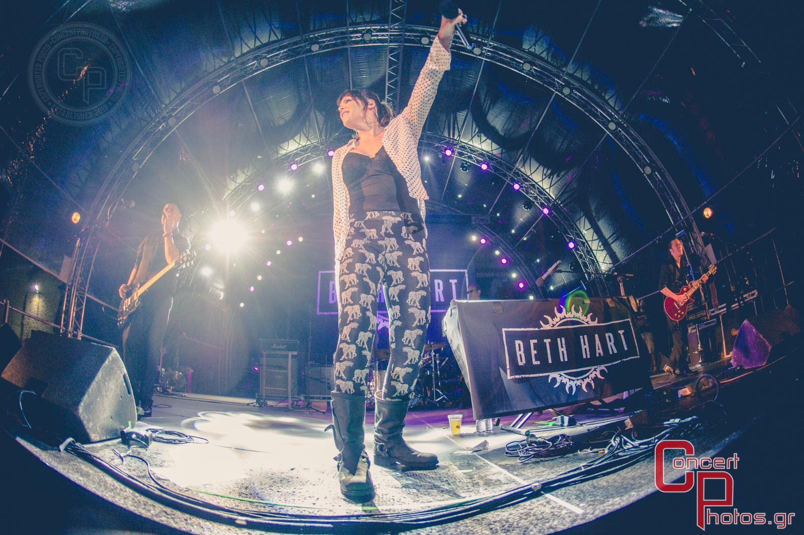 Beth Hart-Beth Hart photographer:  - concertphotos_20150630_20_35_29