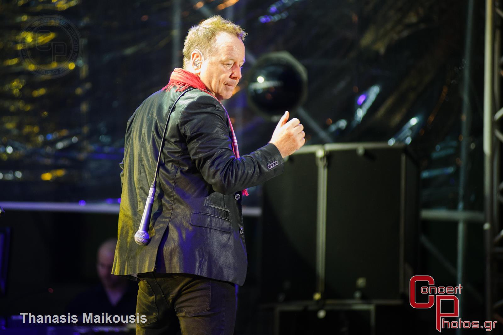 En Lefko 2014-En Lefko 2014 photographer: Thanasis Maikousis - concertphotos_20140621_00_09_26