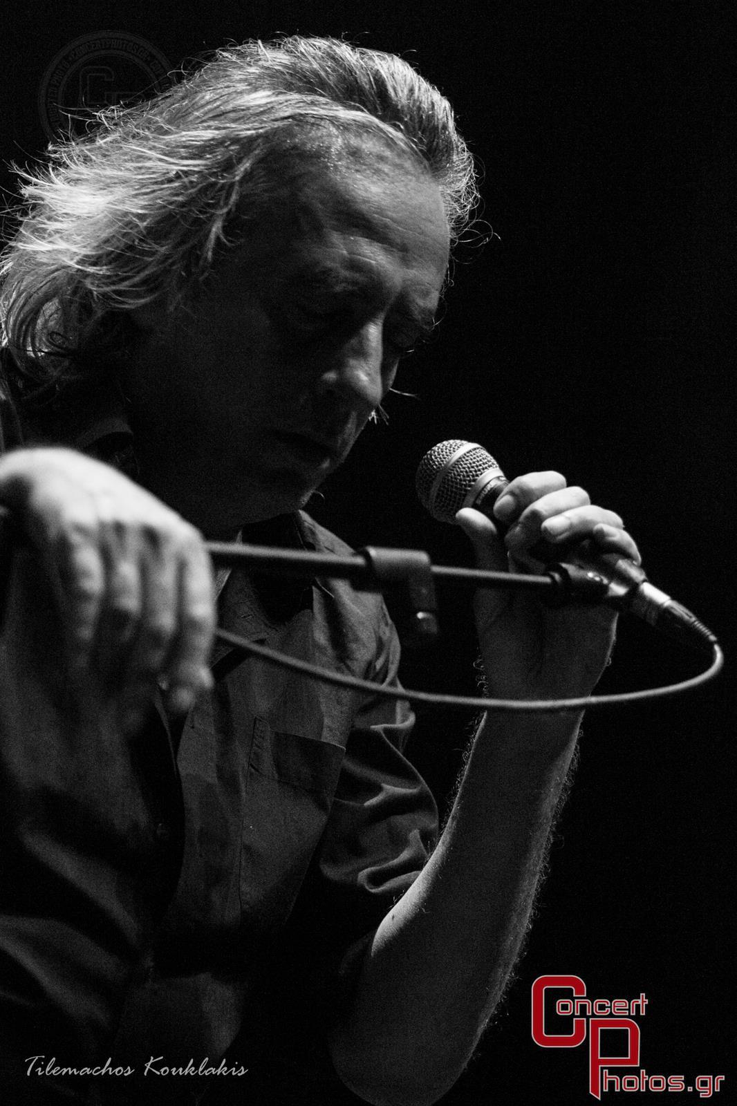Γιάννης Αγγελάκας - Σύννεφα με Παντελόνια-Aggelakas-2 photographer:  - concertphotos_-1405153069
