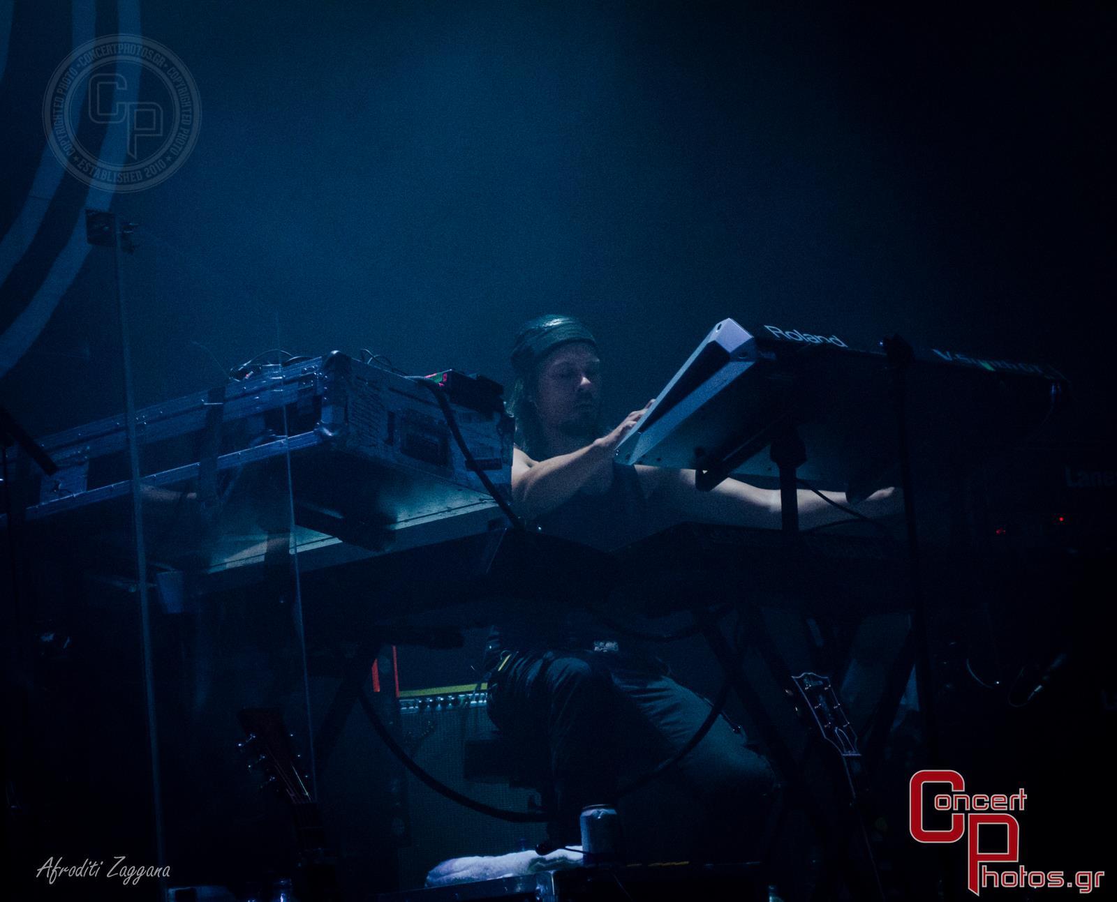 HIM-HIM photographer:  - concertphotos_20140801_21_19_32