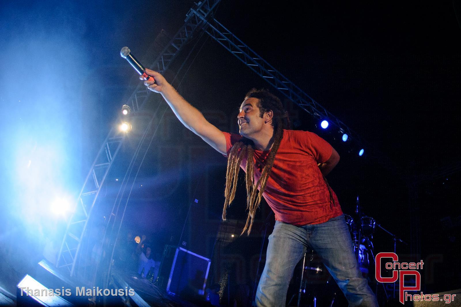 Locomondo-Locomondo 2013 Bolivar photographer: Thanasis Maikousis - concertphotos_-7094