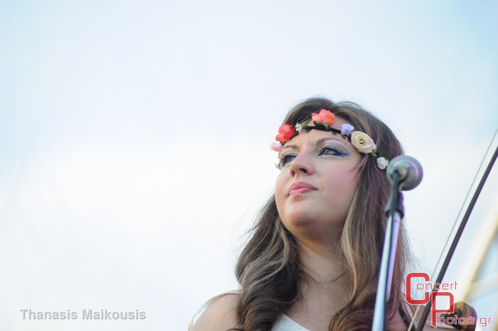 En Lefko 2014-En Lefko 2014 photographer: Thanasis Maikousis - concertphotos_20140621_19_58_34