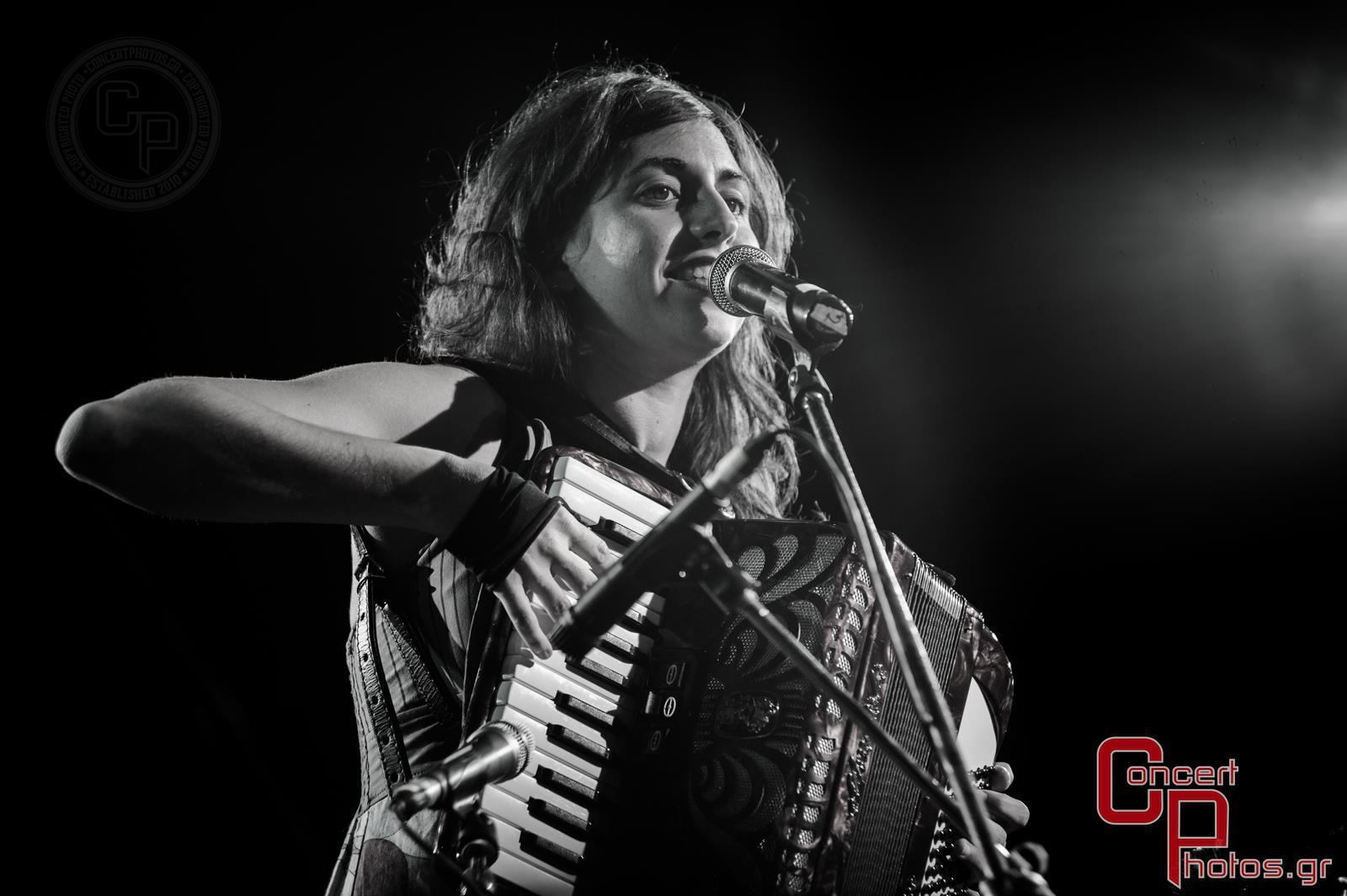 Μία συναυλία για τη Σχεδία 2014-Sxedia 2014 photographer:  - concertphotos_20140526_21_46_04
