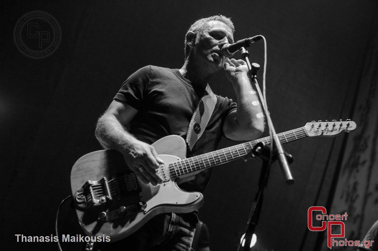 Παύλος Παυλίδης-Pavlidis-stage-volume1 photographer: Thanasis Maikousis - concertphotos_20140611_22_06_10