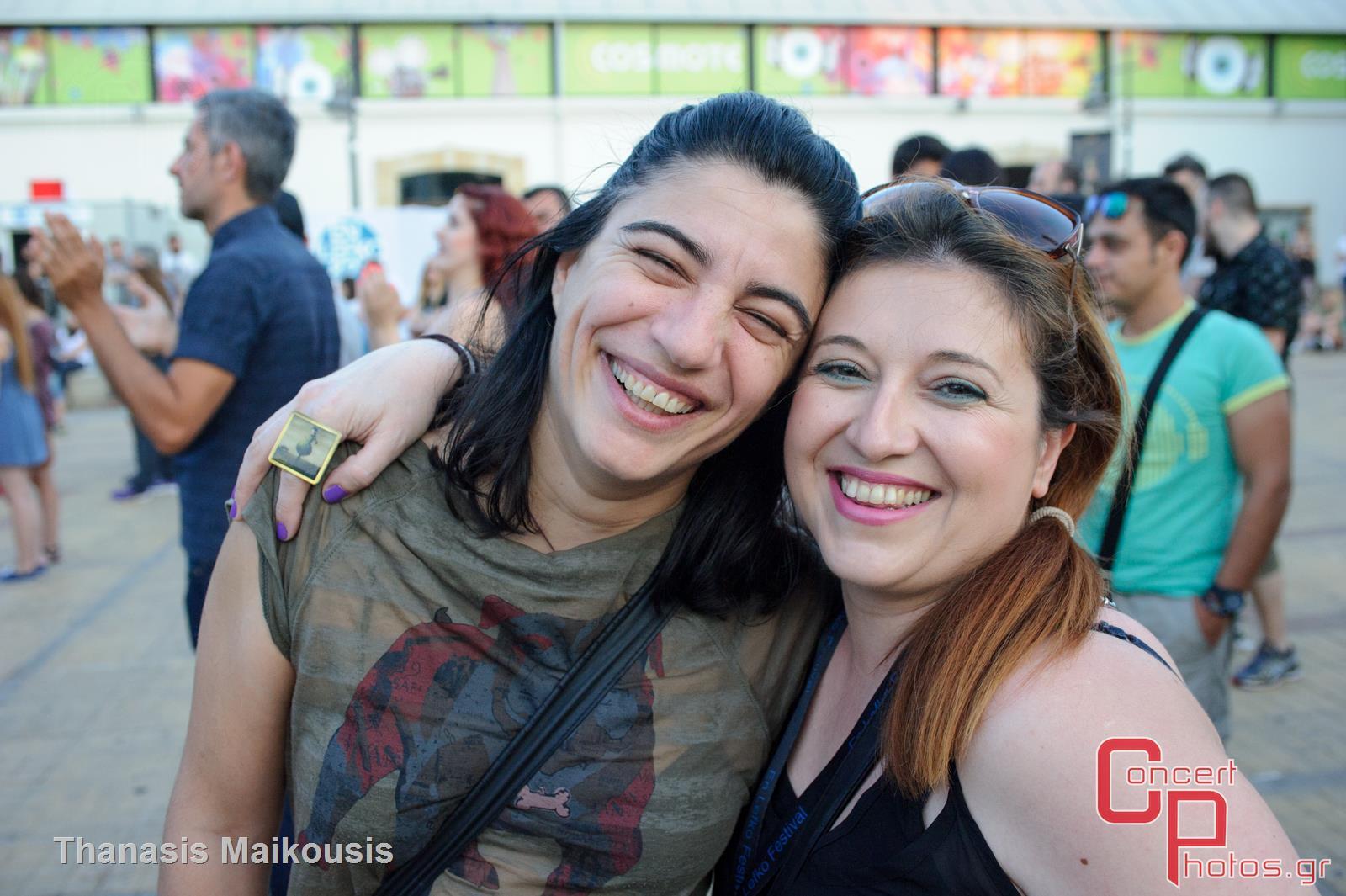 En Lefko 2014-En Lefko 2014 photographer: Thanasis Maikousis - concertphotos_20140621_20_28_30