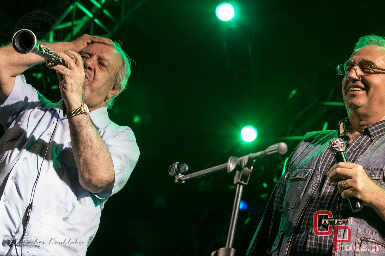 Μία συναυλία για τη Σχεδία 2014-Sxedia 2014 photographer:  - concertphotos_20140530_20_13_30-5
