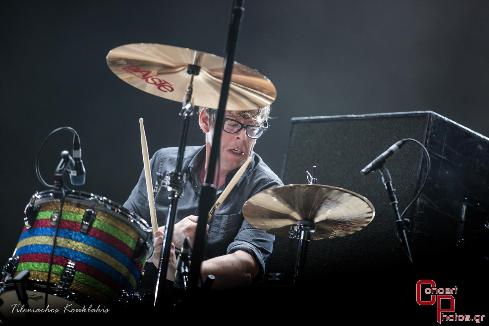 Rockwave 2015 - Black Keys-Black Angels-1000mods-The Big Nose Attack-Puta Volcano-Rockwave 2015 - Black Keys-Black Angels-1000mods photographer:  - 01_Black Keys _11