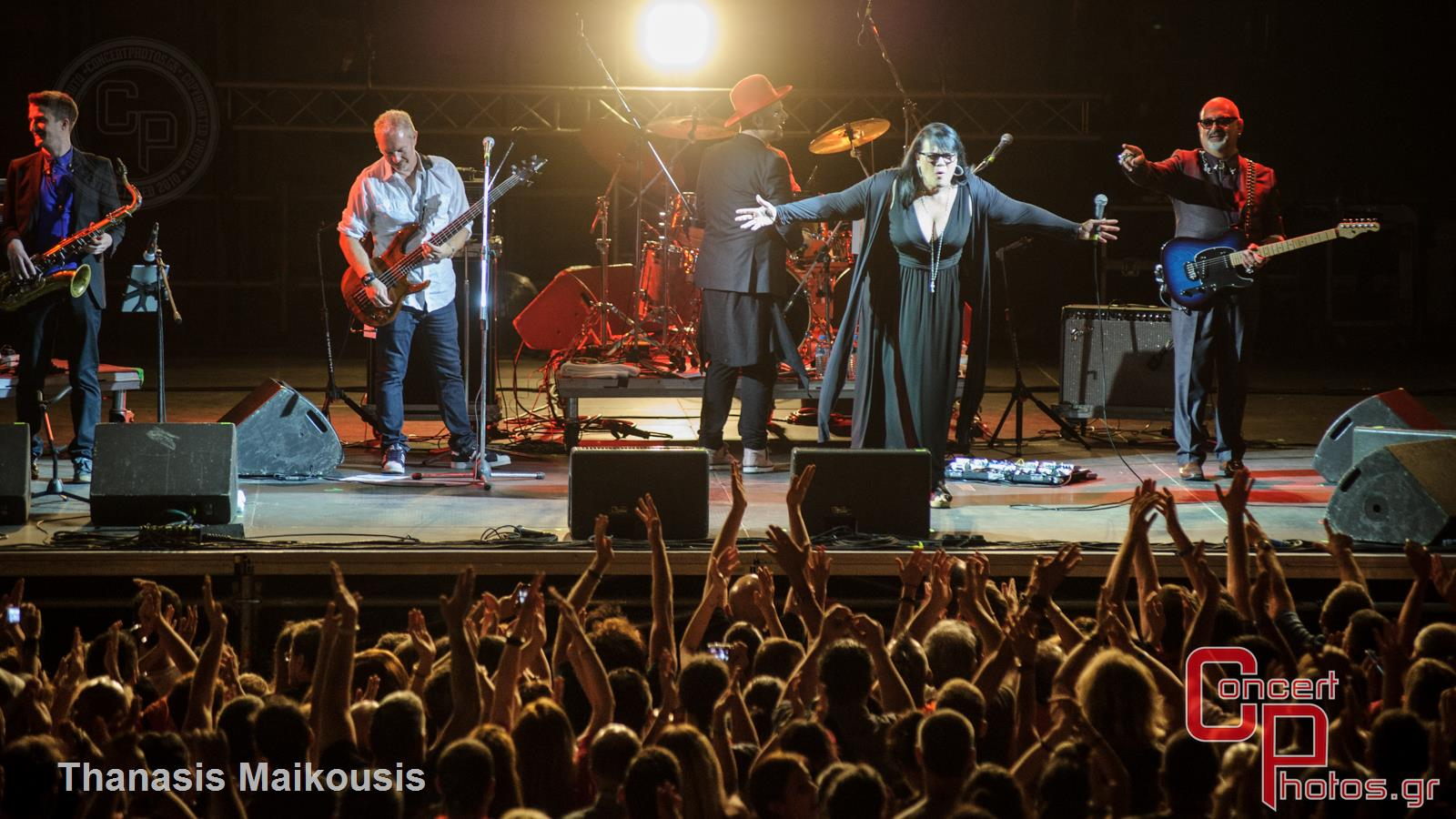 En Lefko 2014-En Lefko 2014 photographer: Thanasis Maikousis - concertphotos_20140621_23_55_47