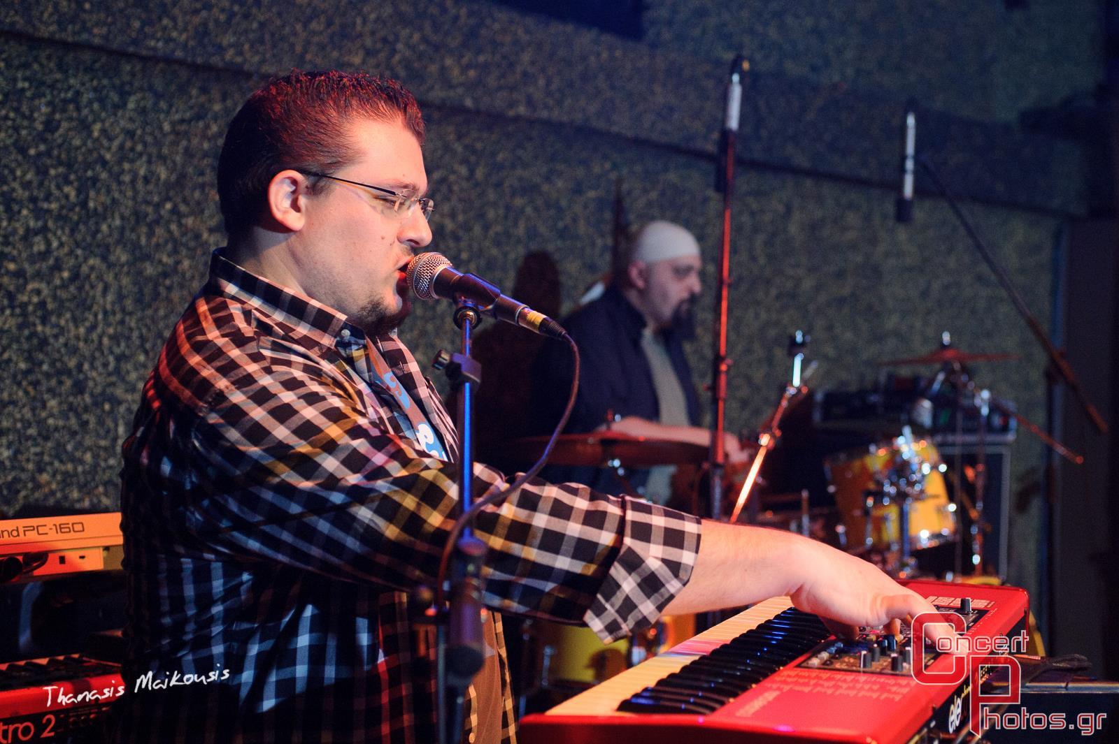 Locomondo- photographer:  - ConcertPhotos-3325