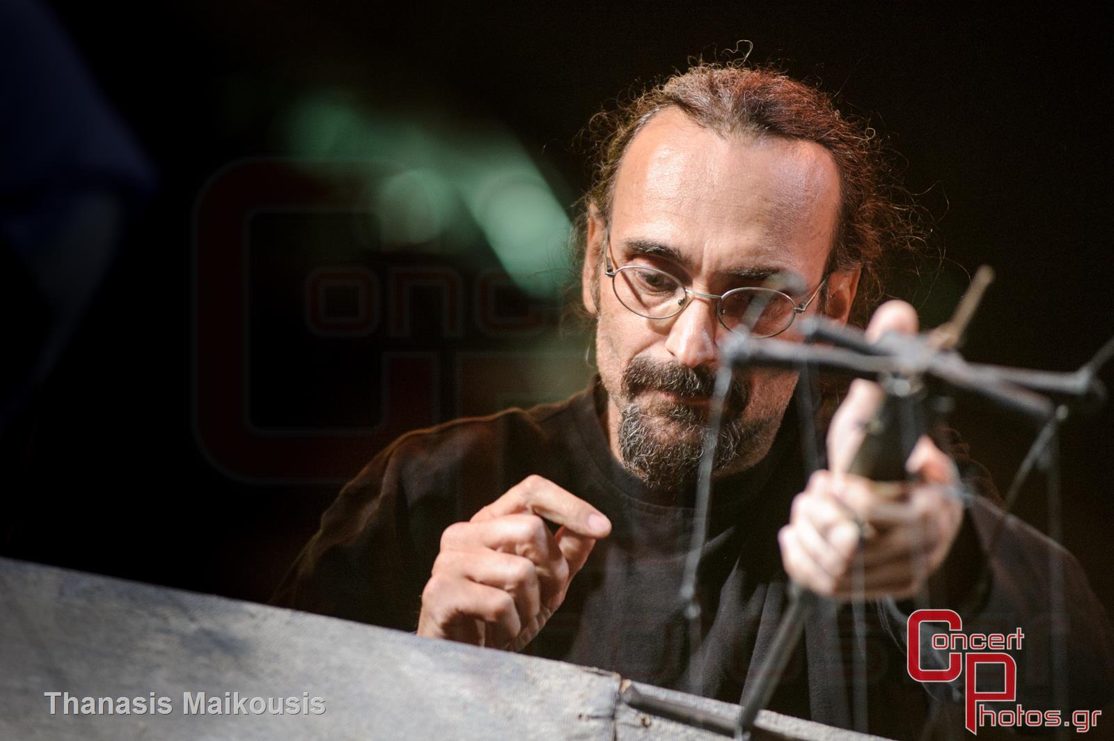 Active Member - Τραγούδα μας να φύγει το σκοτάδι- photographer: Thanasis Maikousis - concertphotos_-5082