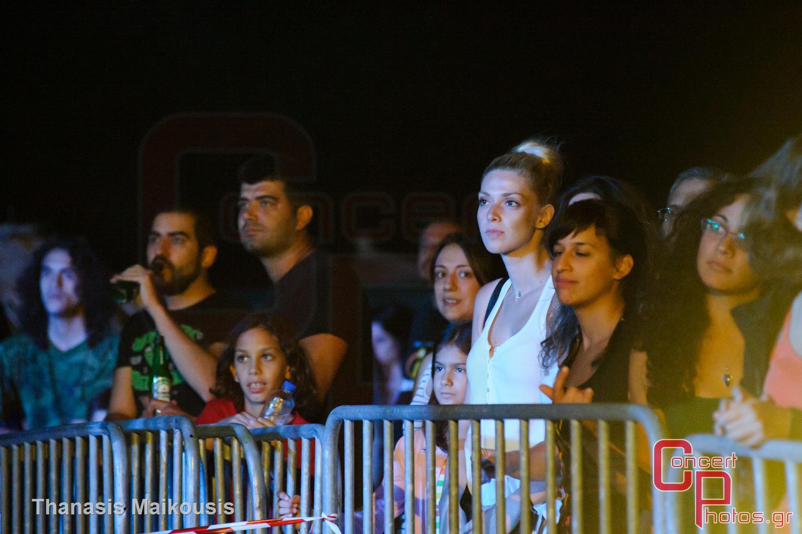 Locomondo-Locomondo 2013 Bolivar photographer: Thanasis Maikousis - concertphotos_-6028