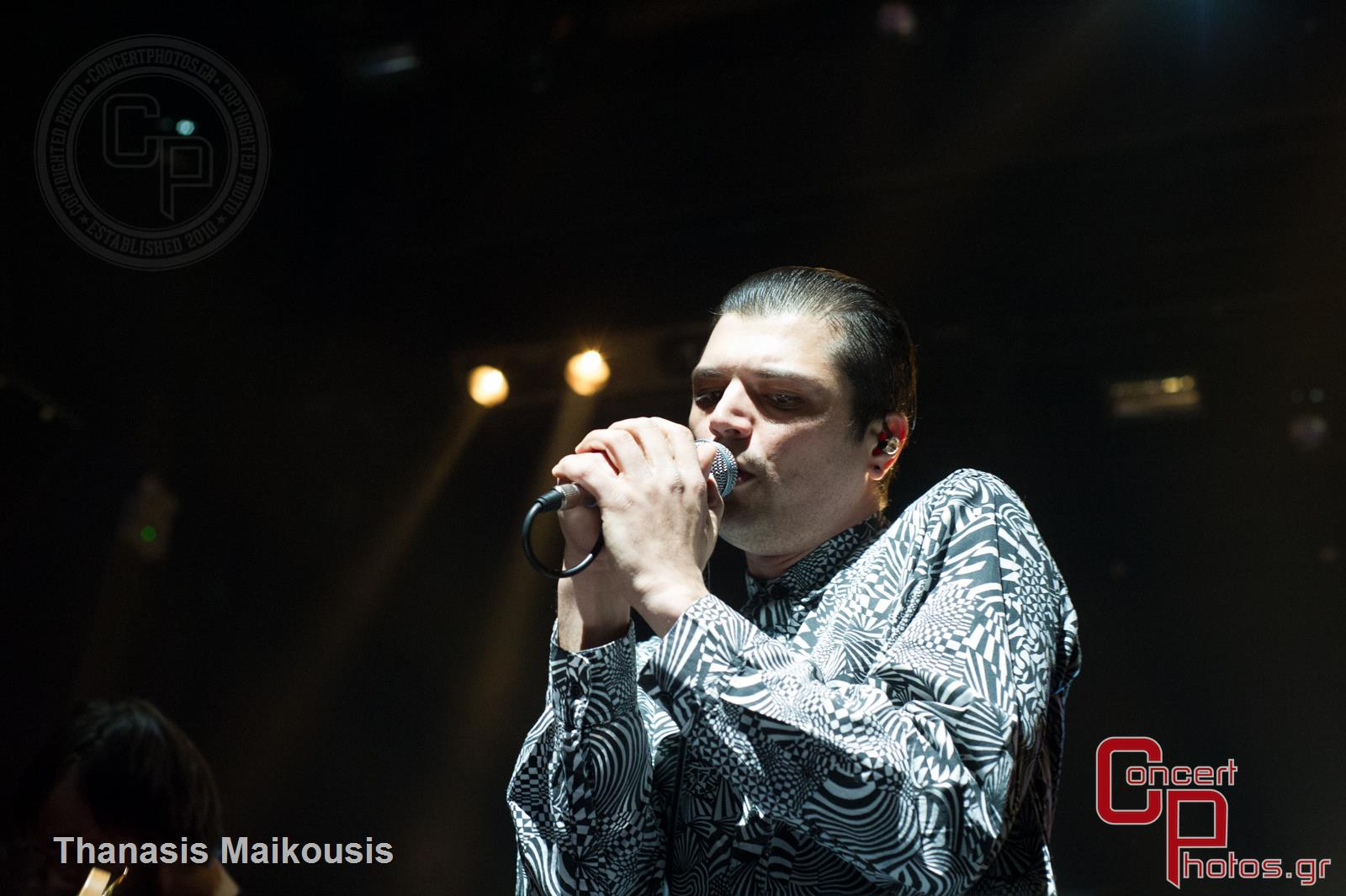 Tricky - Spectralfire-Tricky - Spectralfire photographer: Thanasis Maikousis - concertphotos_-3583