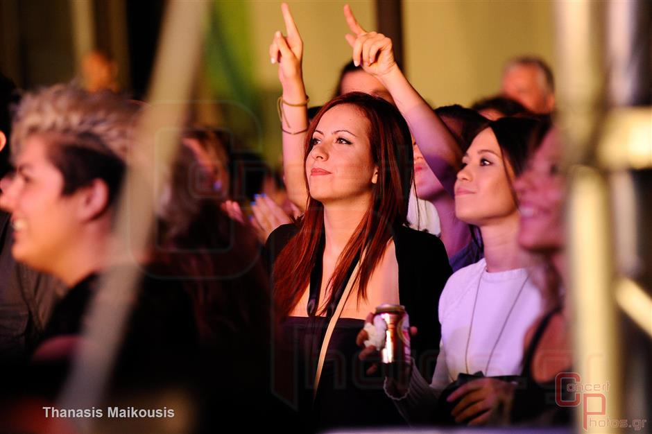 Wedding Singers-