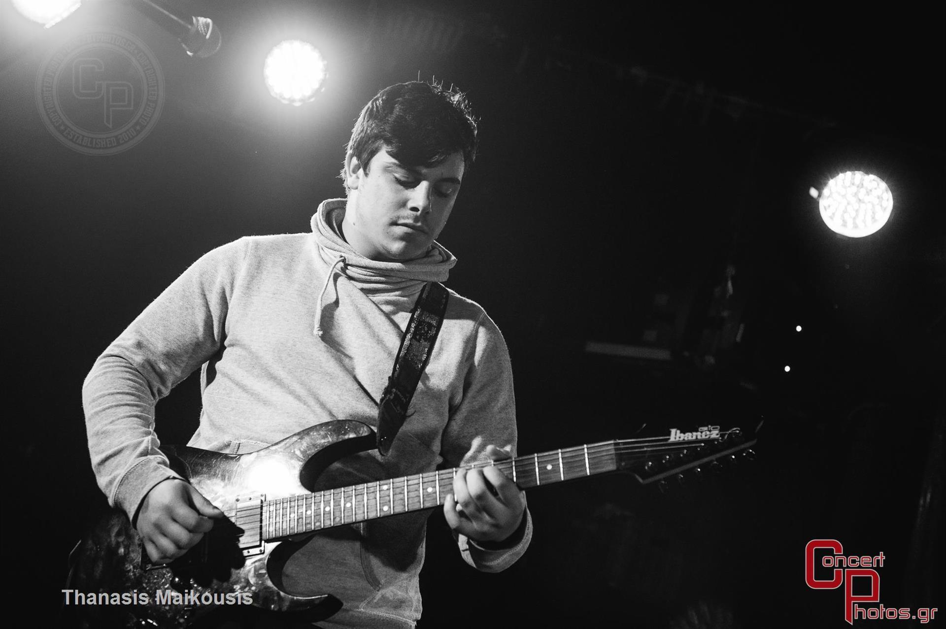 Battle Of The Bands Leg 5-Battle Of The Bands Leg 4 photographer: Thanasis Maikousis - ConcertPhotos - 20150315_2232_34