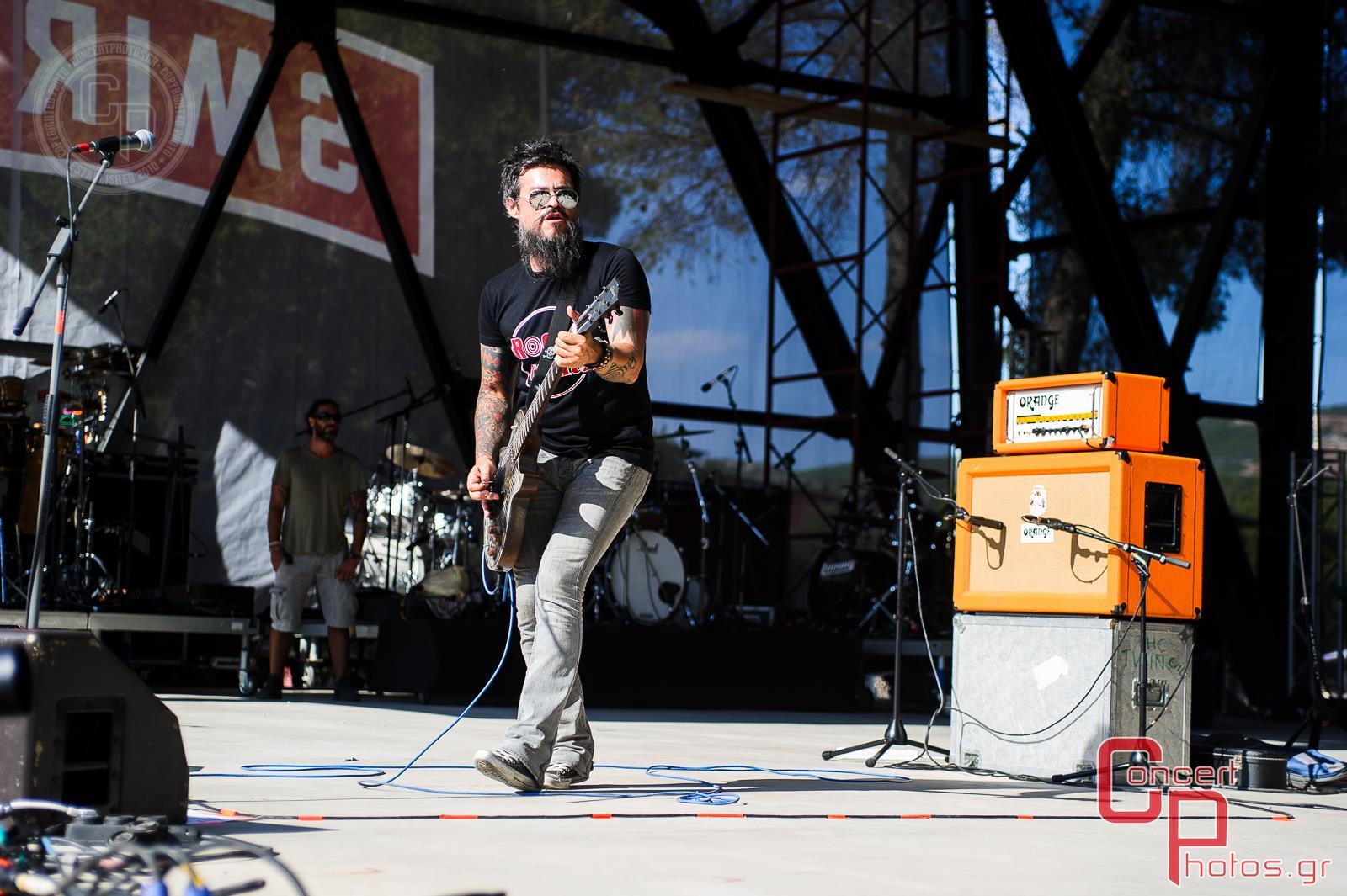 Rockwave 2014-Rockwave 2014 - Day 1 photographer:  - Rockwave-2014-7