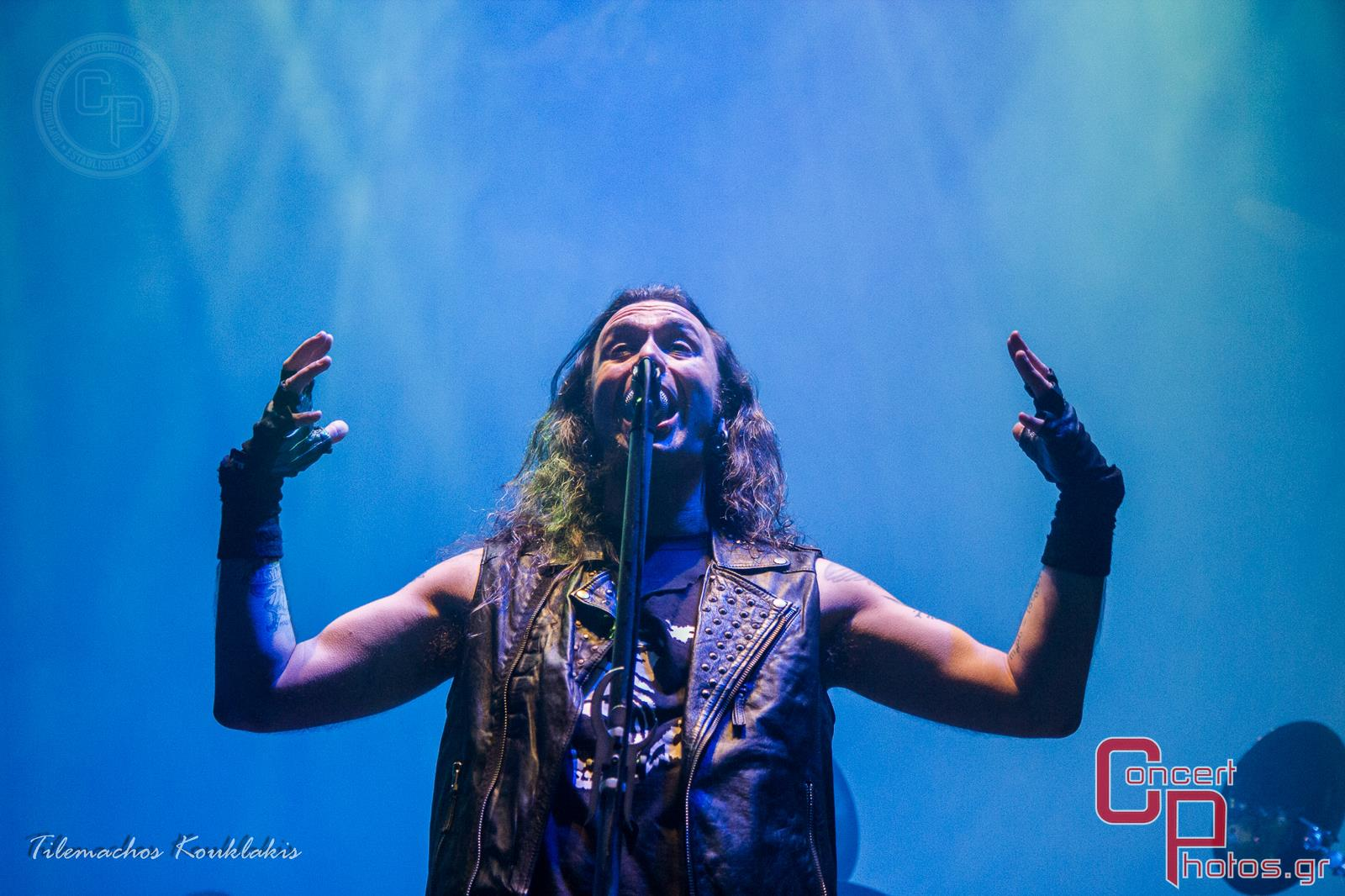 Moonspell-Moonspell photographer:  - IMG_5819