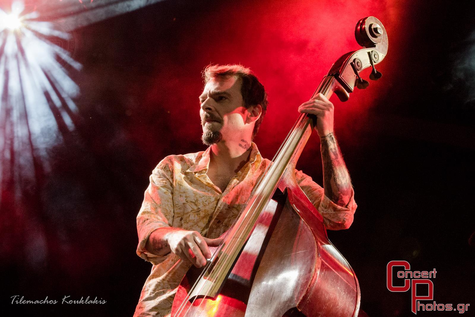 Μία συναυλία για τη Σχεδία 2014-Sxedia 2014 photographer:  - concertphotos_20140530_20_13_32-4