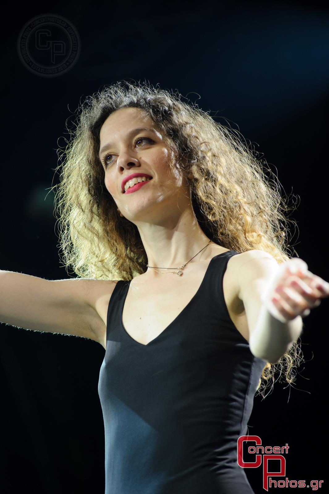 Μία συναυλία για τη Σχεδία 2014-Sxedia 2014 photographer:  - concertphotos_20140526_21_55_23