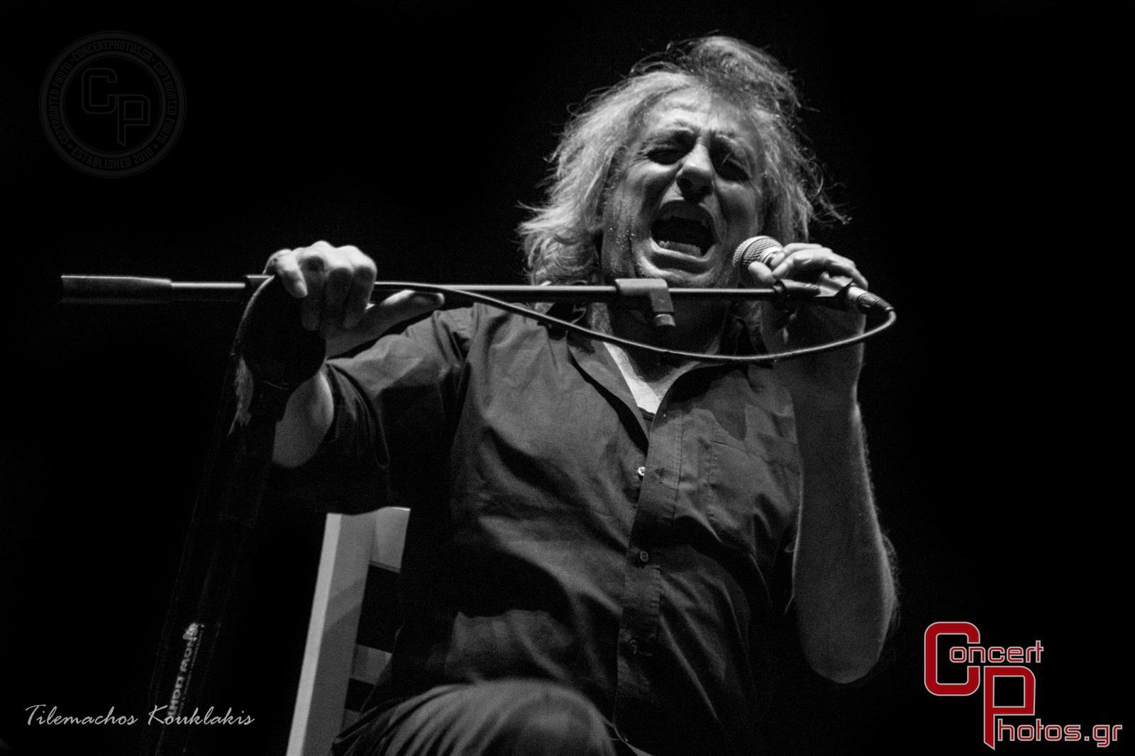 Γιάννης Αγγελάκας - Σύννεφα με Παντελόνια-Aggelakas-2 photographer:  - concertphotos_-1405152966