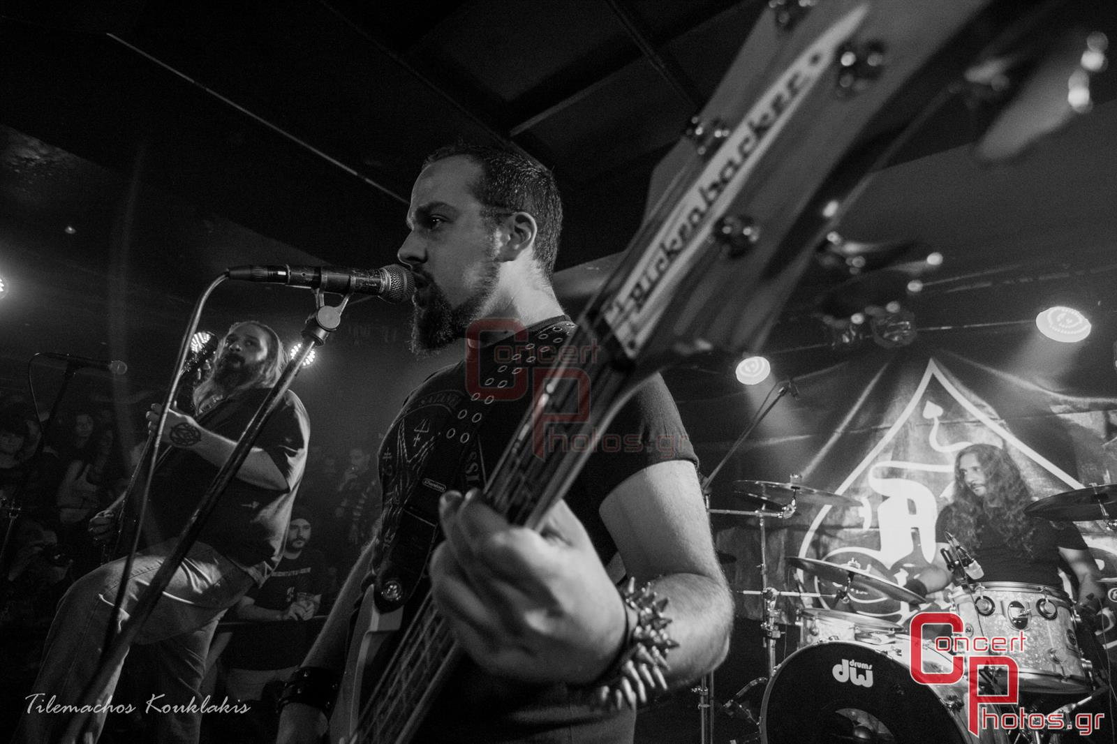 Nightstalker-Nightstalker AN Club photographer:  - concertphotos_-17
