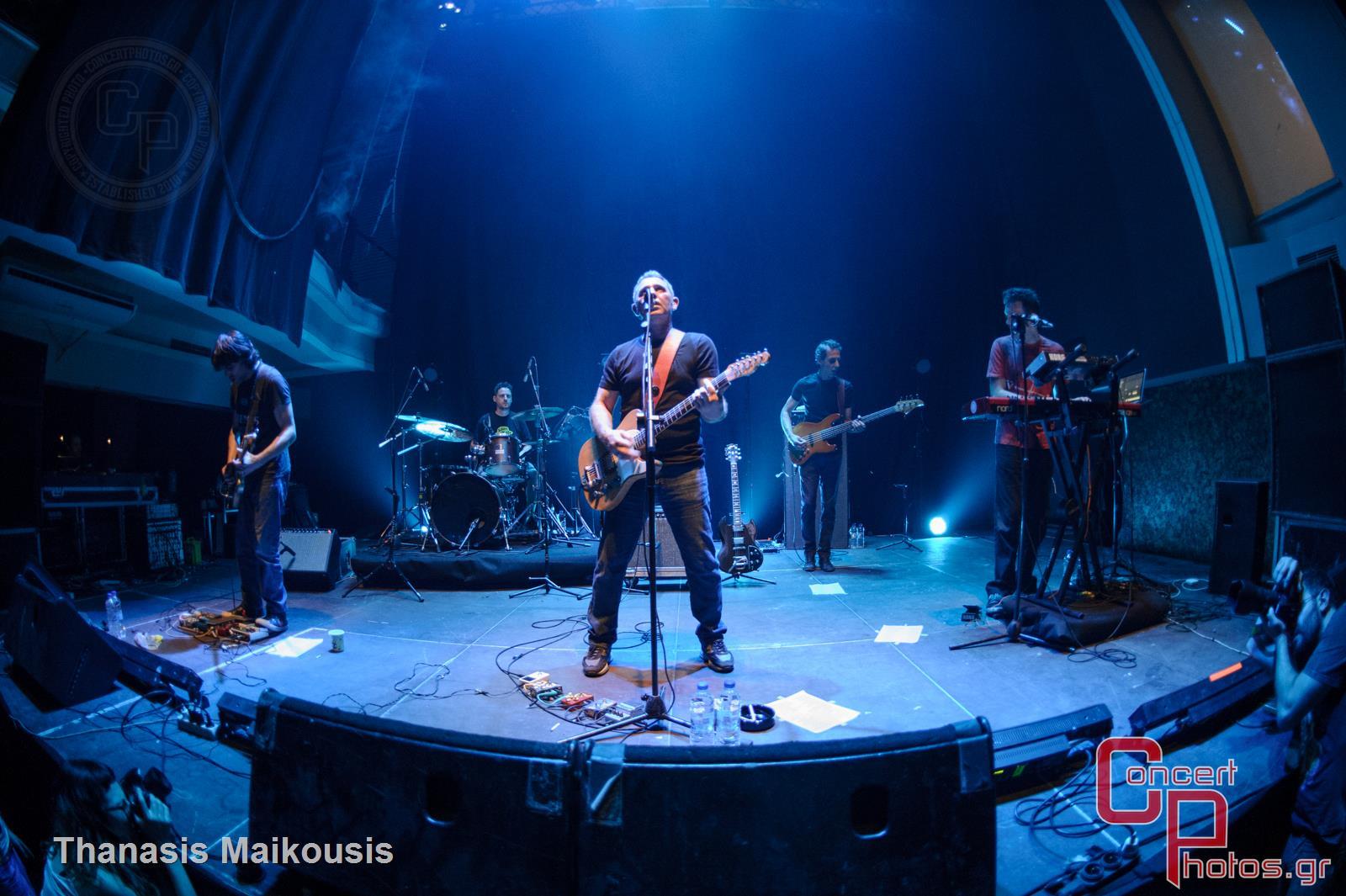 Παύλος Παυλίδης-Pavlidis-stage-volume1 photographer: Thanasis Maikousis - concertphotos_20140611_21_59_32