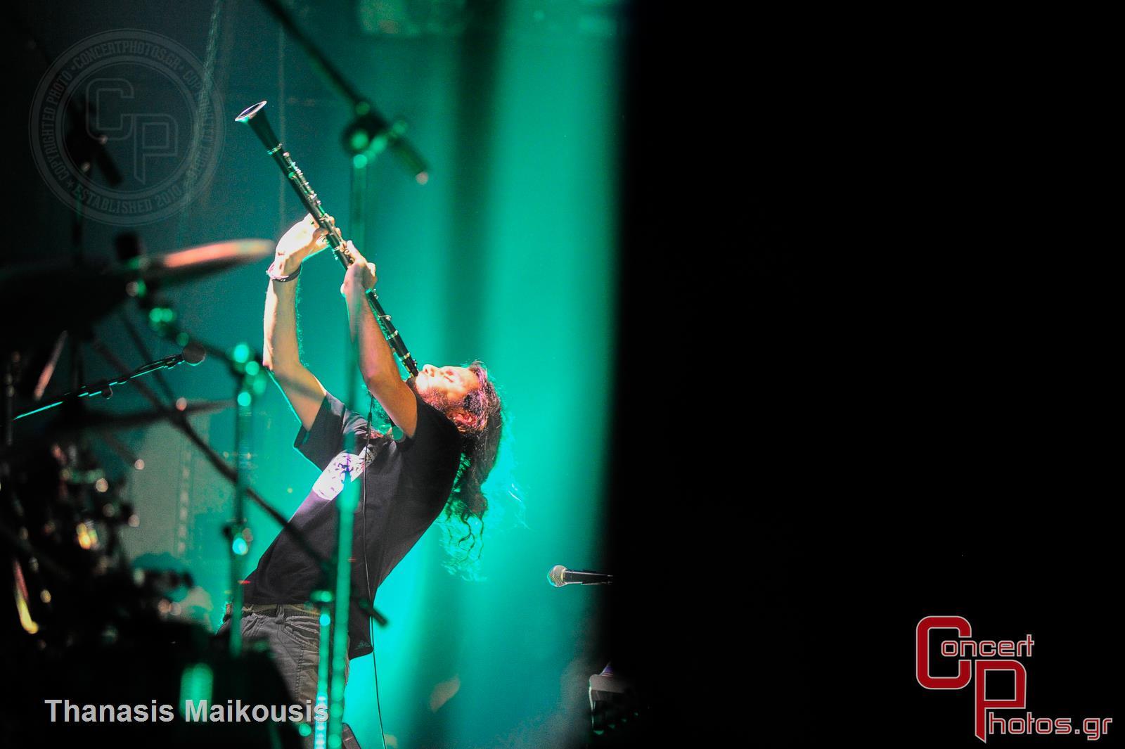 Γιάννης Χαρούλης-Charoulis Votanikos 2014 photographer: Thanasis Maikousis - concertphotos_-9603