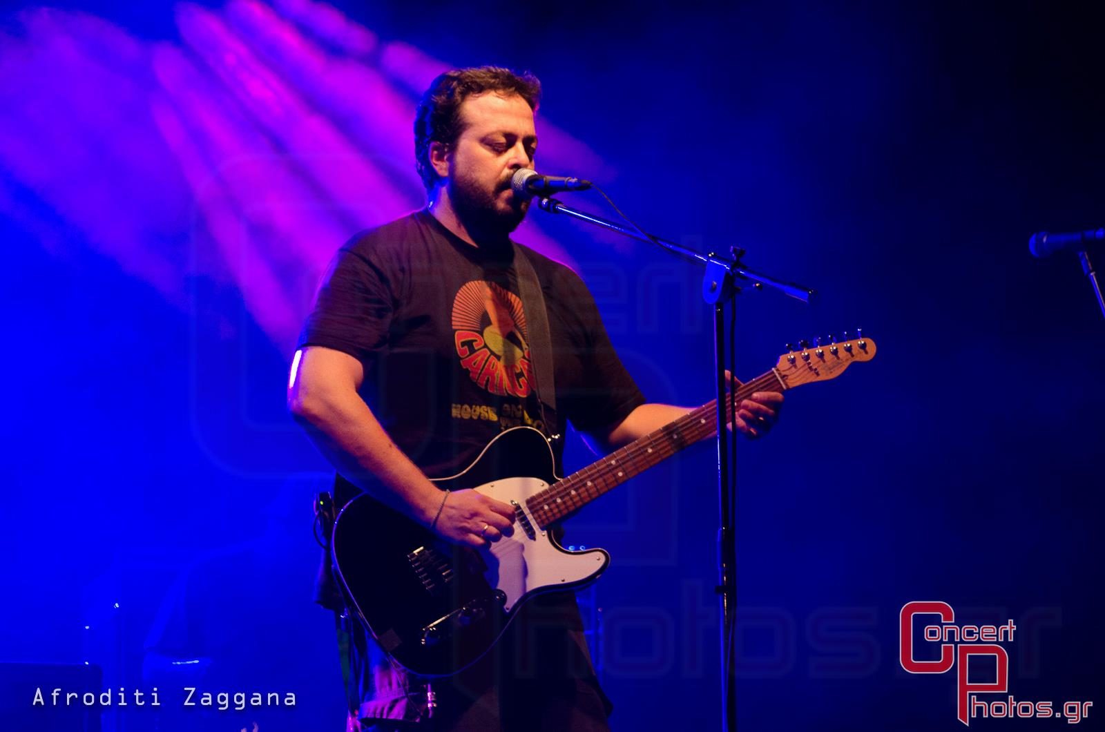Locomondo- photographer:  - concertphotos_-9128