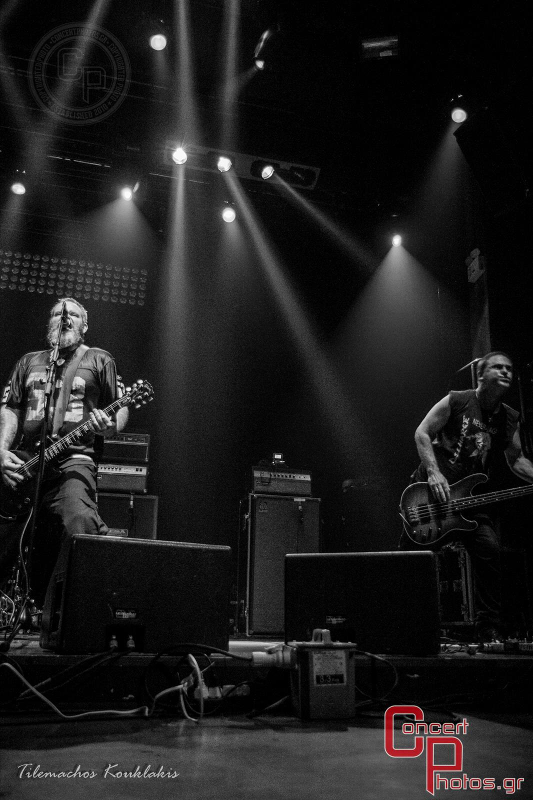 Neurosis-Neurosis photographer:  - concertphotos_20140707_23_56_35-6