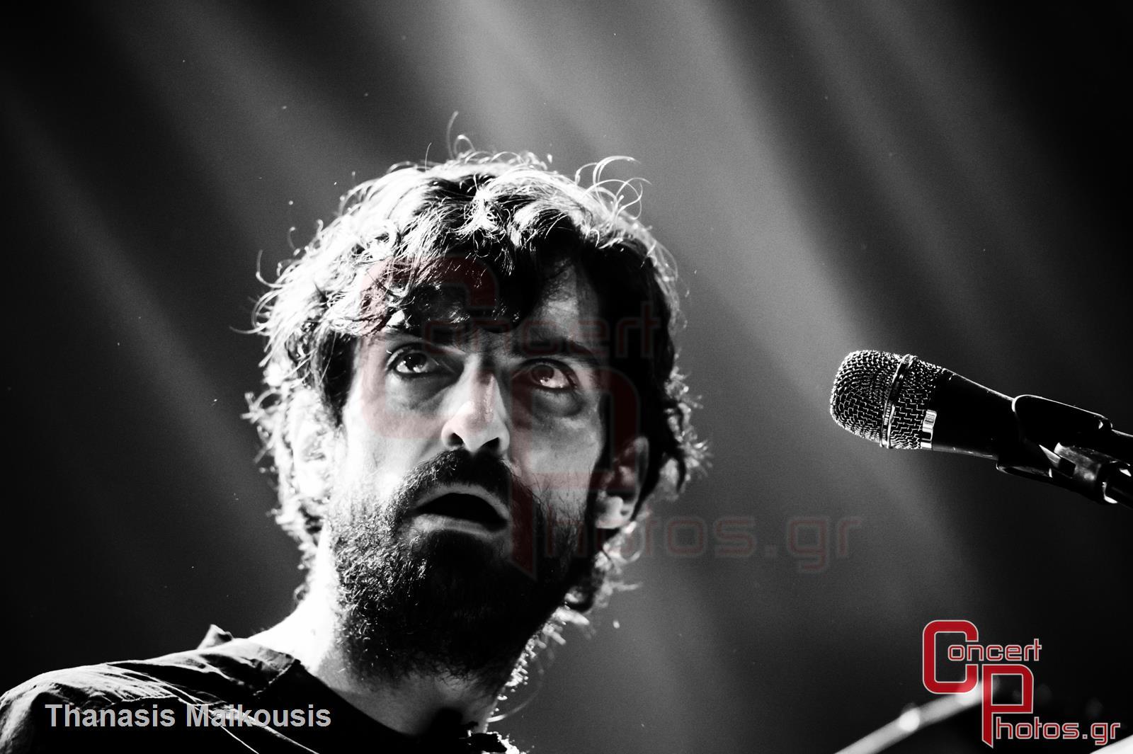 Gramatik-Gramatik Votanikos 2013 photographer: Thanasis Maikousis - ConcertPhotos-5142